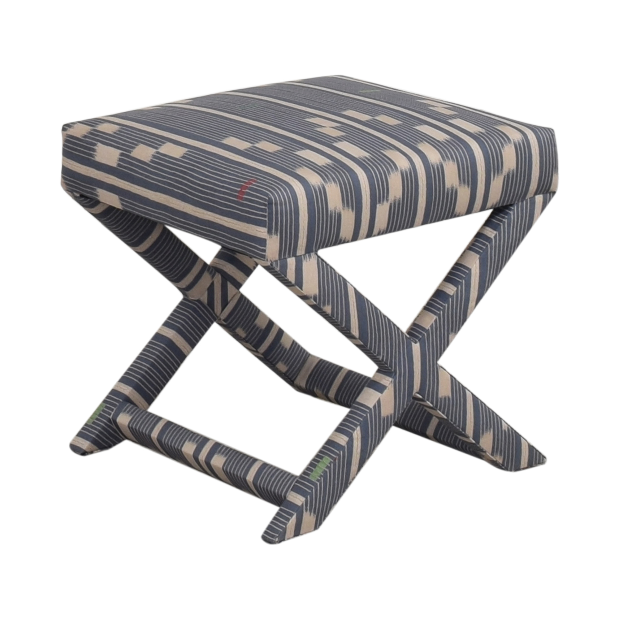 buy The Inside Linea Ikat X Bench The Inside Chairs