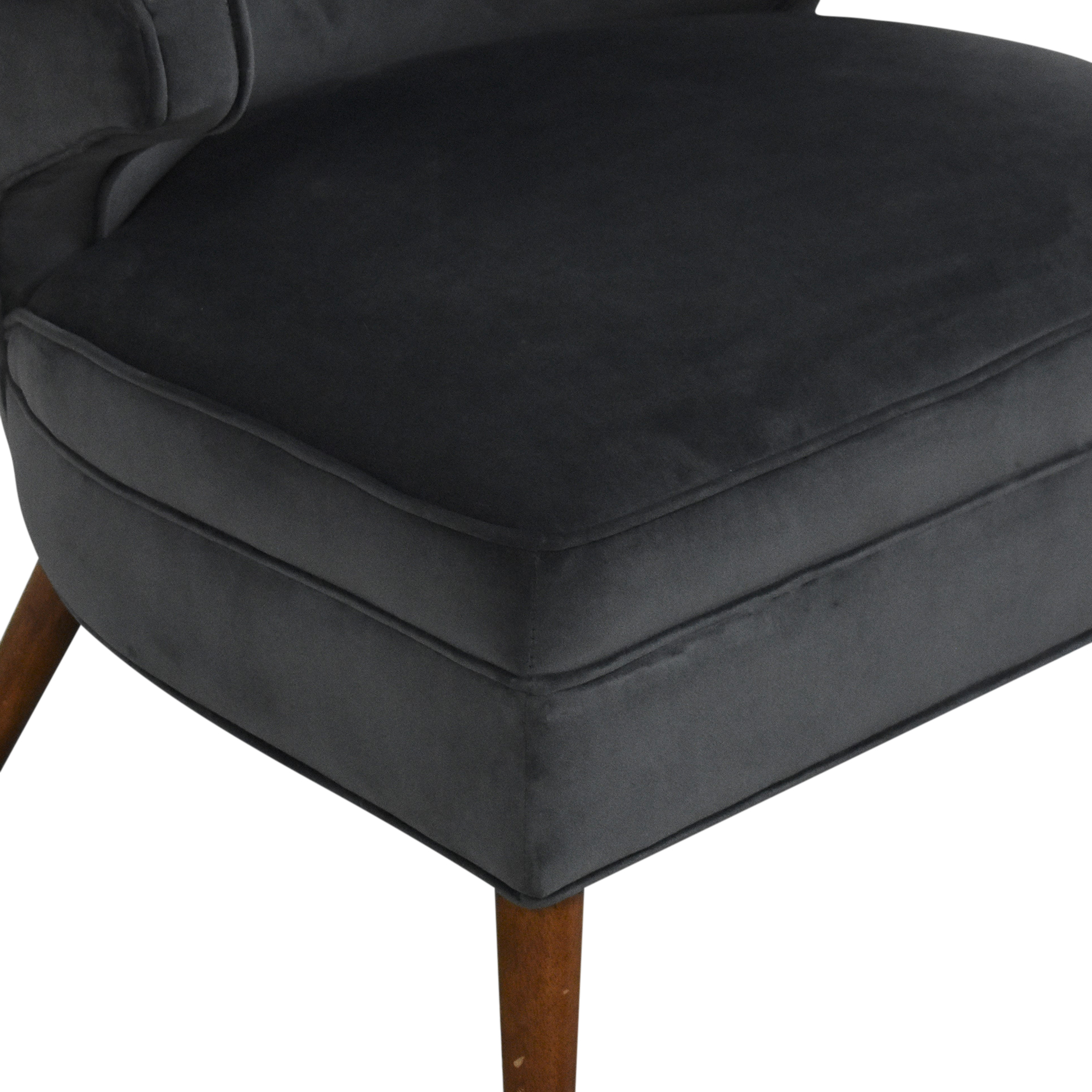 shop Papa Bear-Style Arm Chair  Chairs
