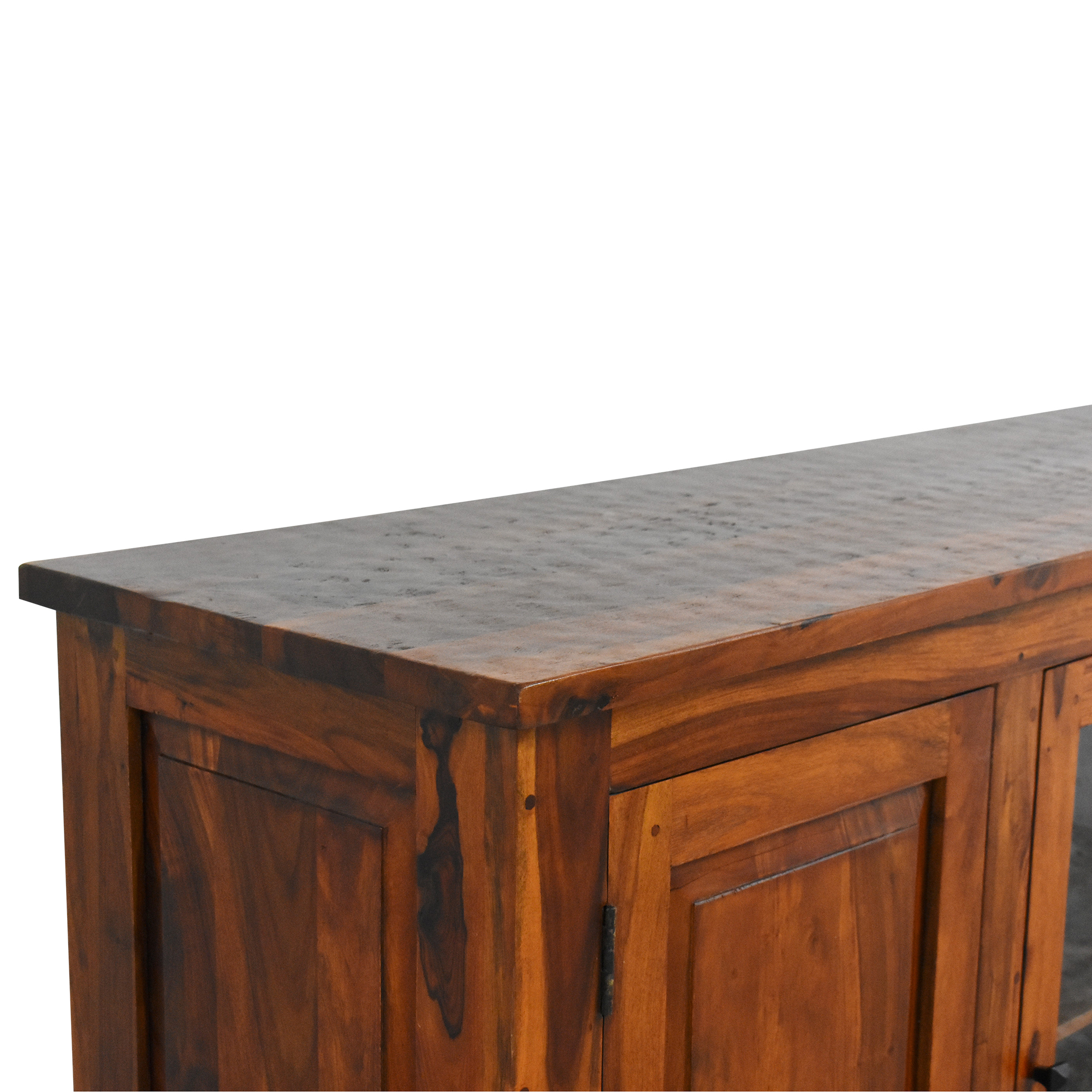 Lillian August Lillian August Provence Sideboard for sale