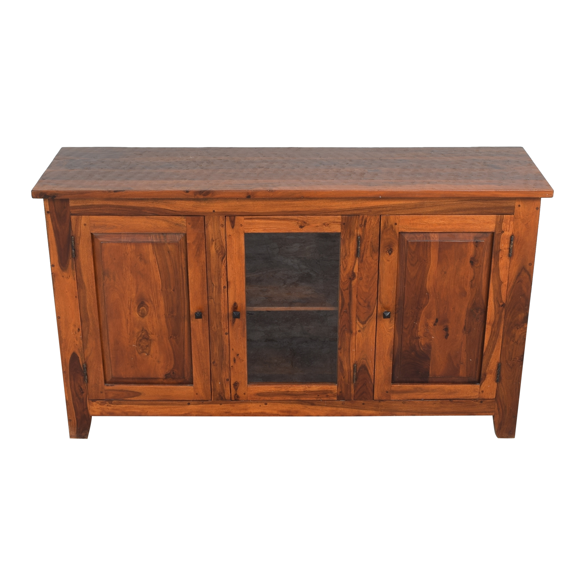 Lillian August Lillian August Provence Sideboard Storage