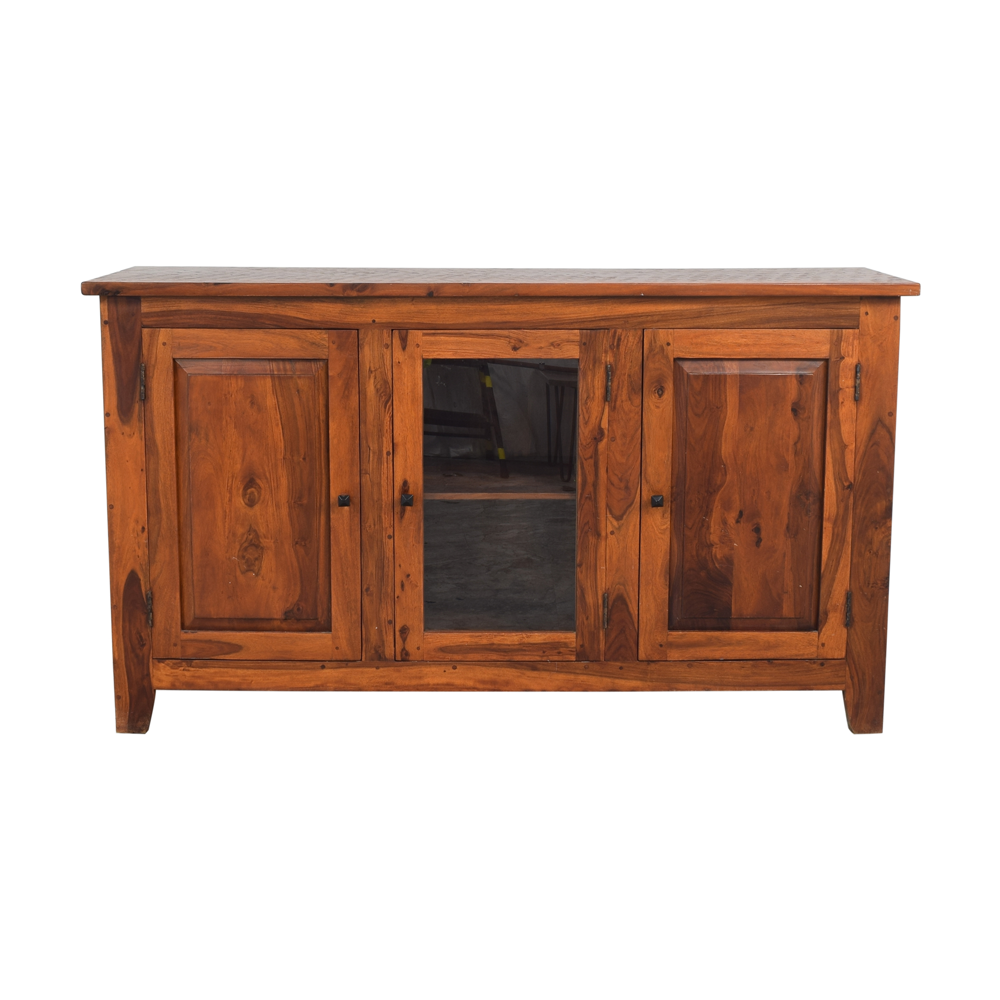 Lillian August Lillian August Provence Sideboard