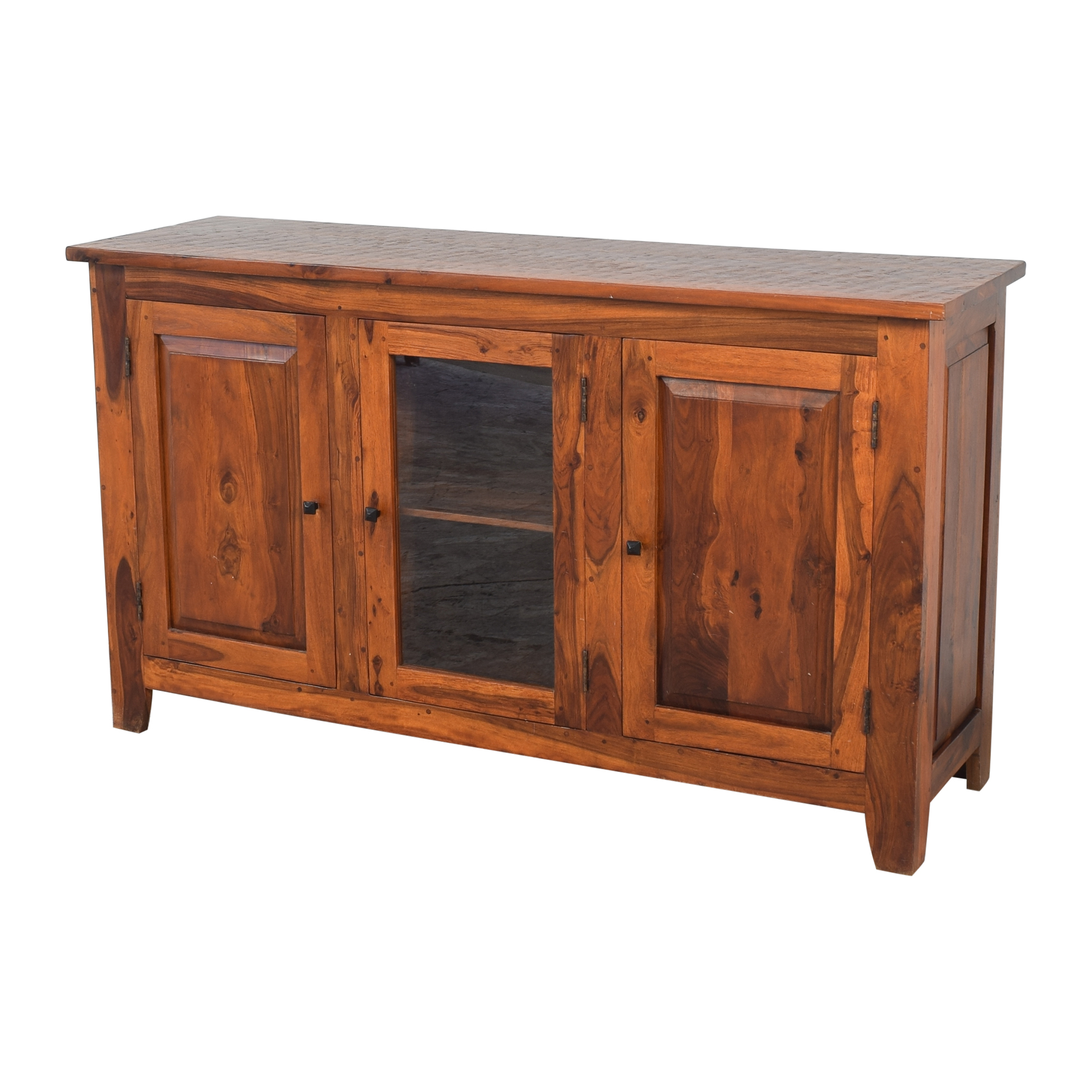 Lillian August Lillian August Provence Sideboard discount