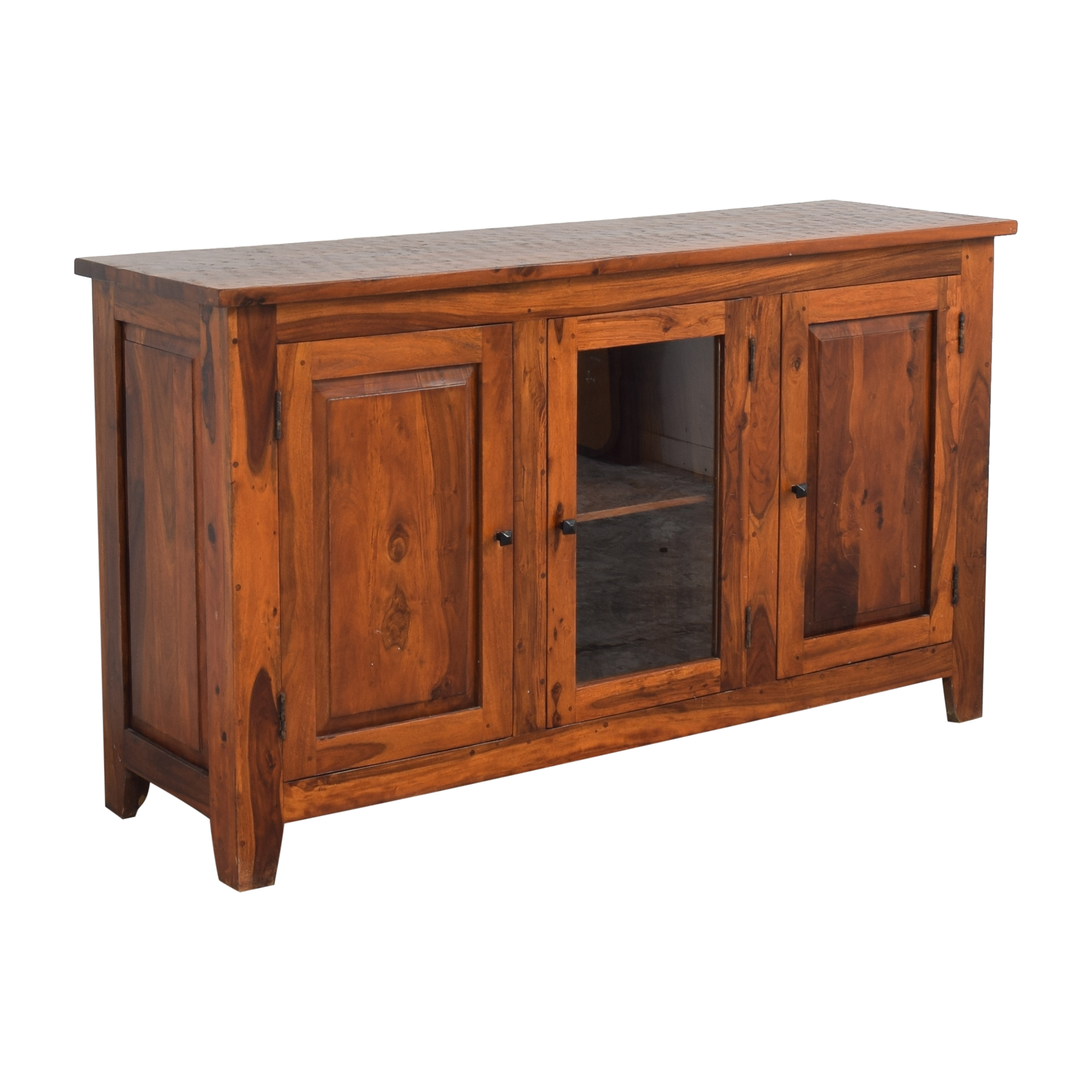 Lillian August Lillian August Provence Sideboard on sale