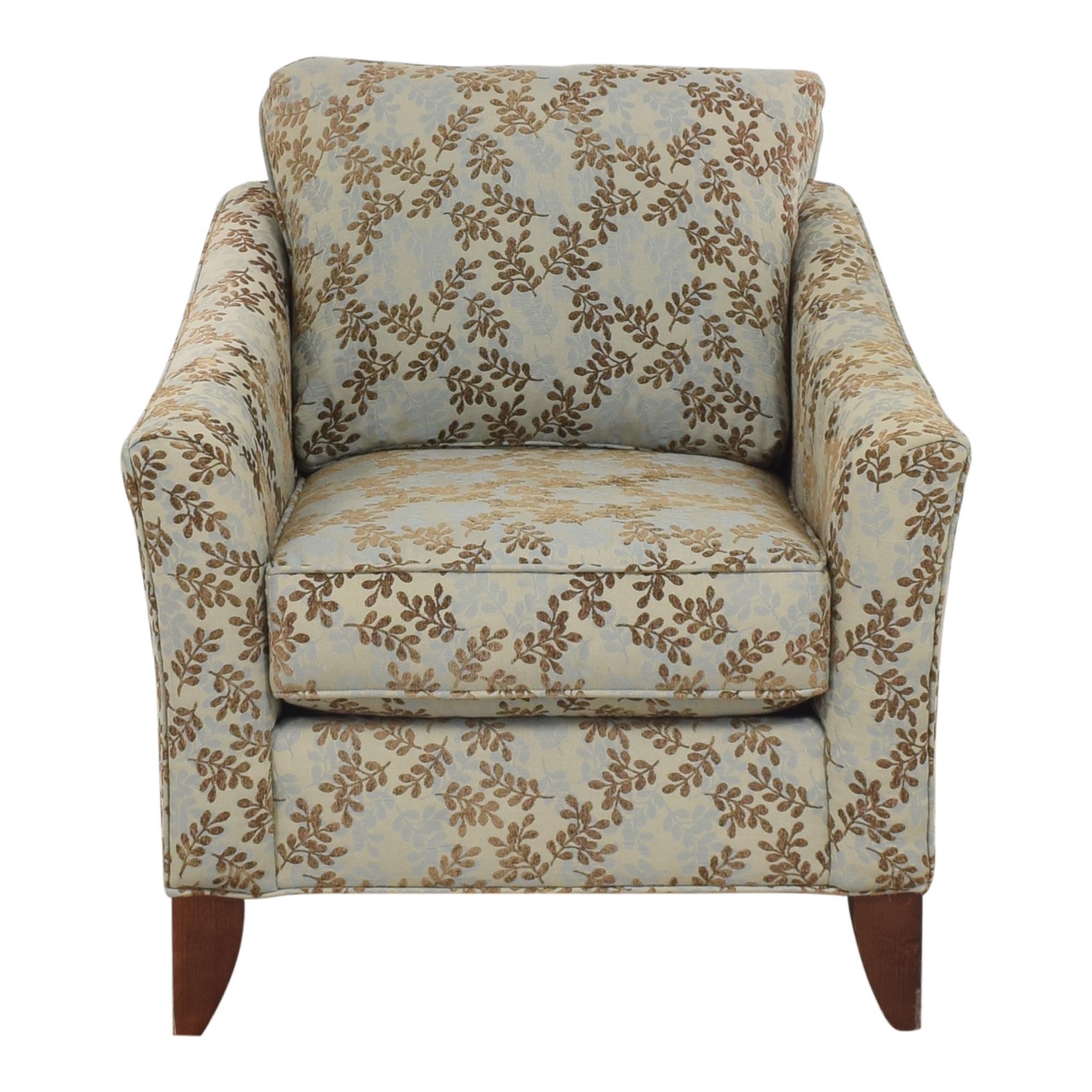 buy Emeraldcraft Emeraldcraft Accent Chair online