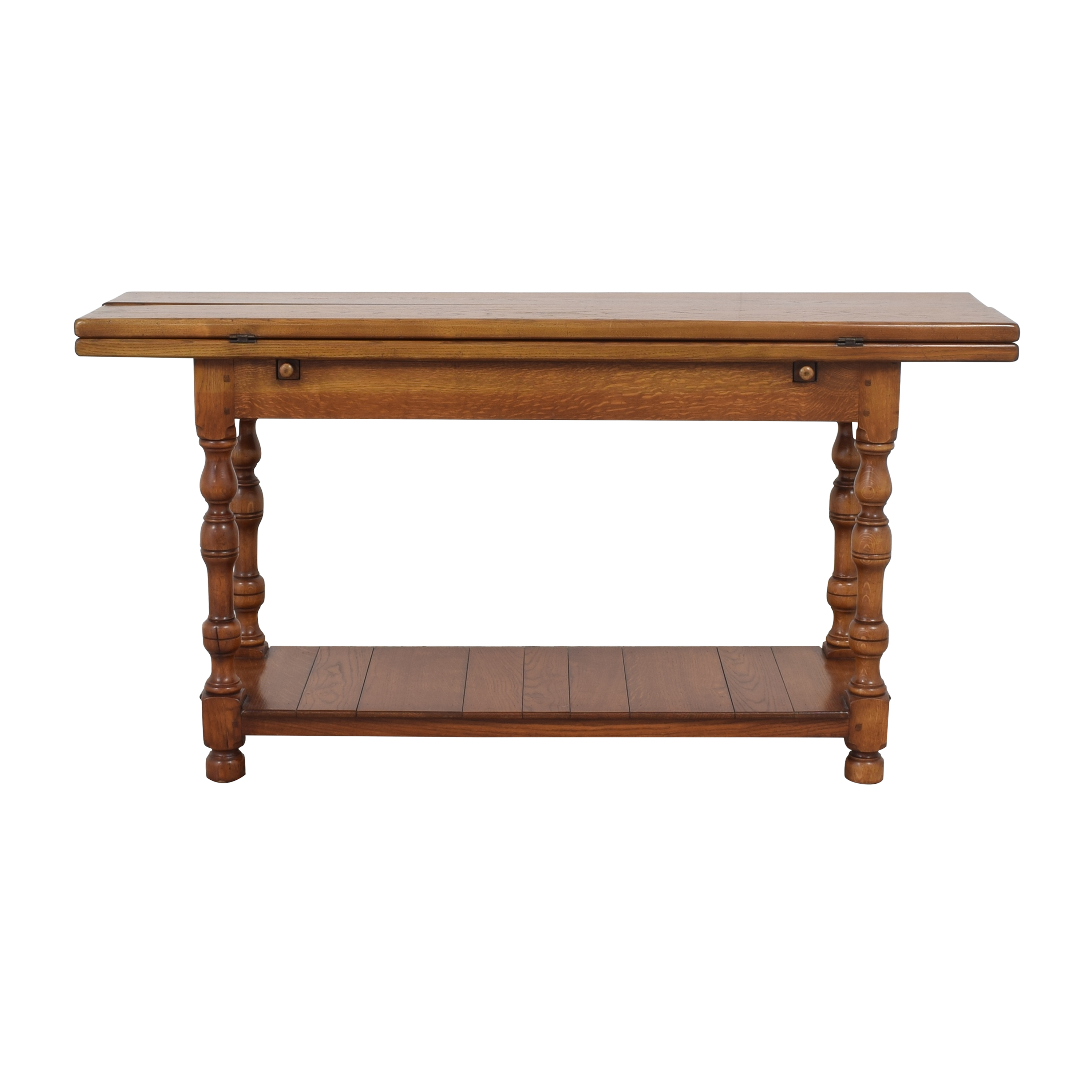 Expandable Sofa Table / Accent Tables