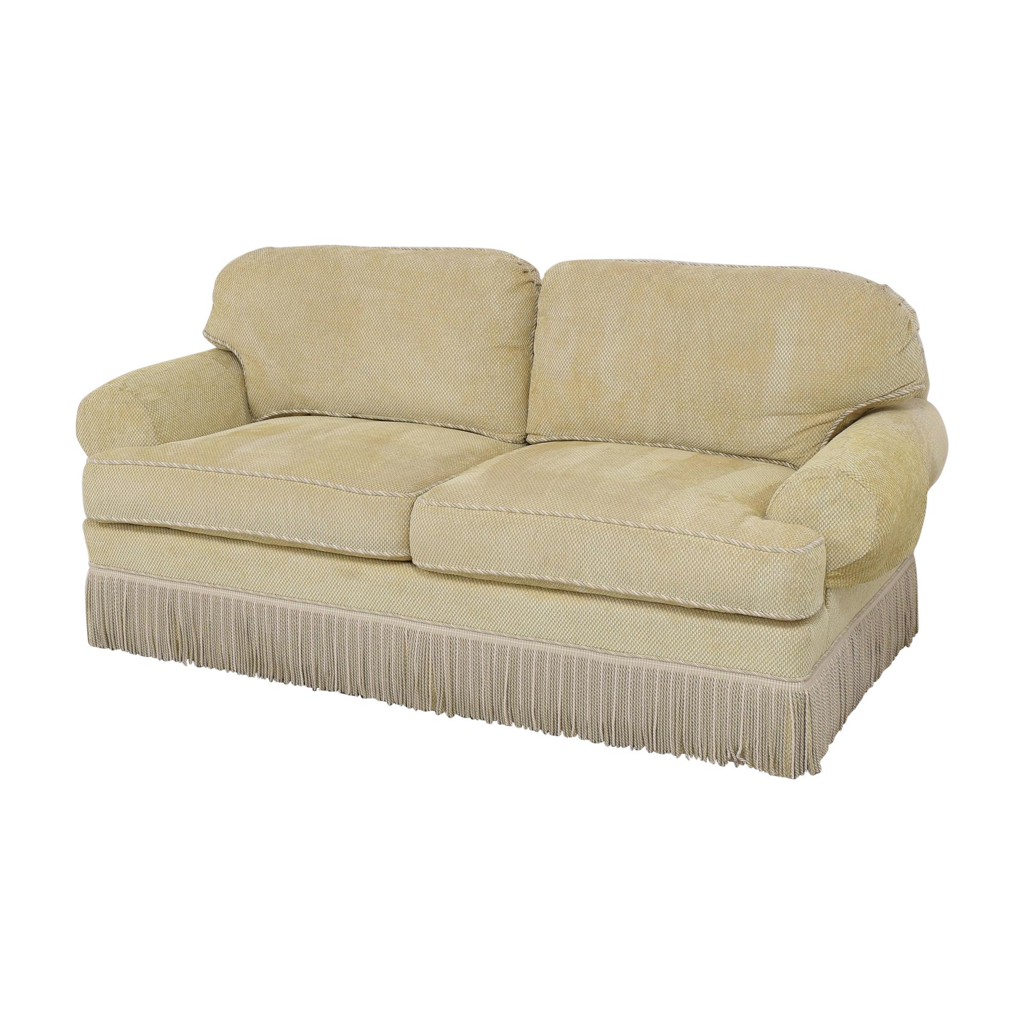 shop Kravet Kravet Fringe Sofa online