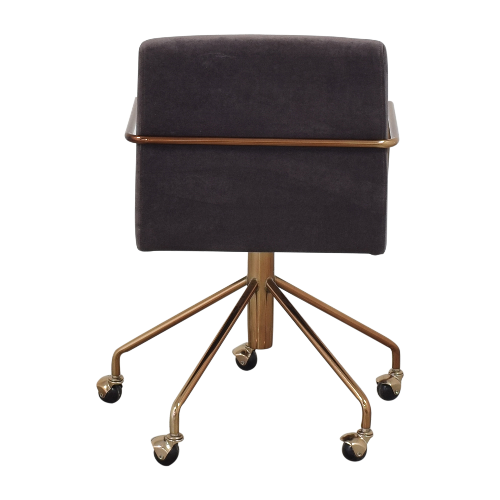 CB2 CB2 Rouka Office Chair coupon