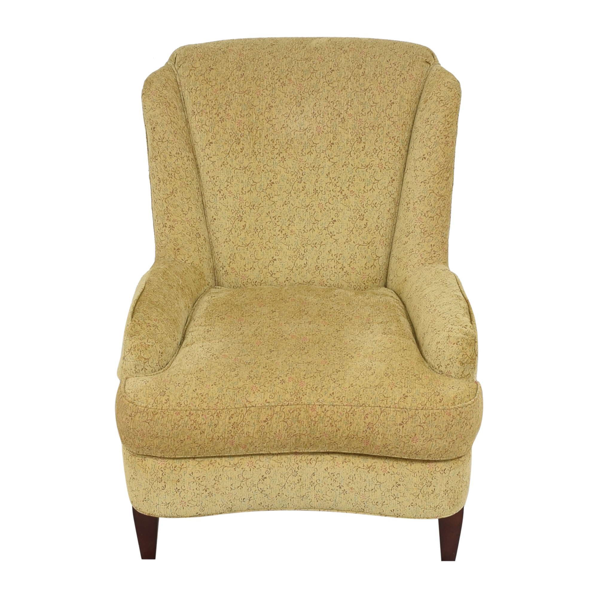 Beacon Hill Collection Beacon Hill Collection Accent Chair ct