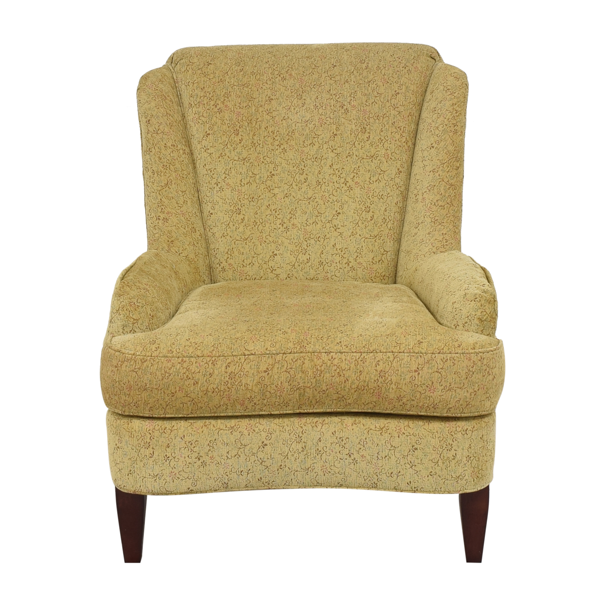 Beacon Hill Collection Beacon Hill Collection Accent Chair on sale