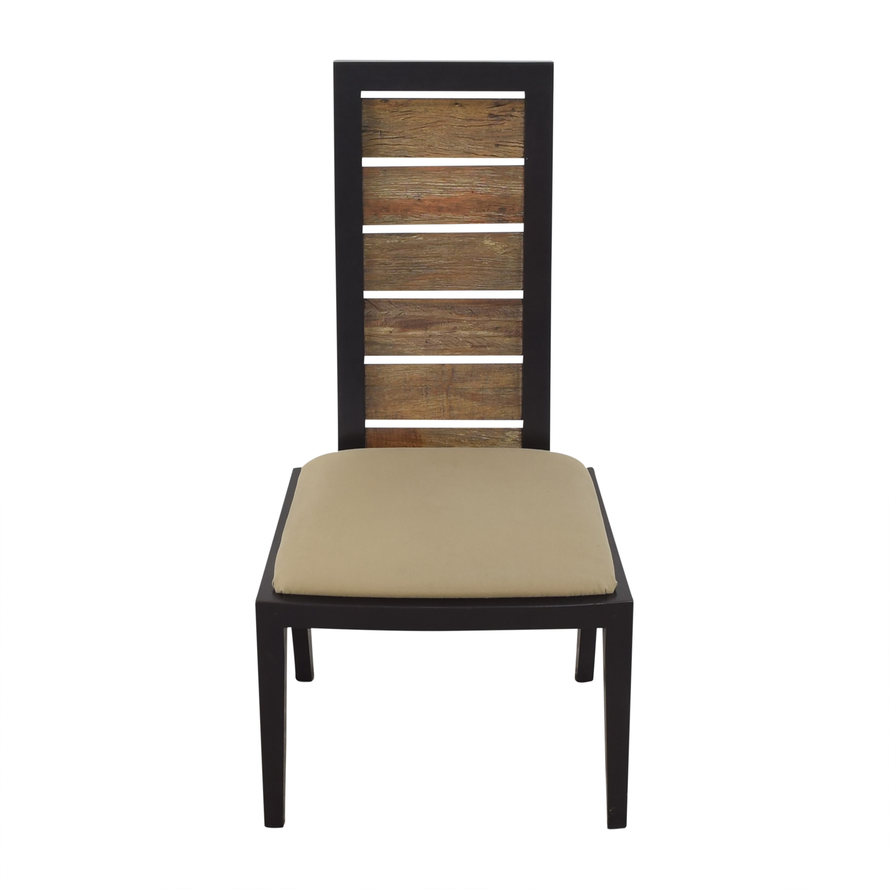 Environment Furniture Environment Furniture Ipanema Side Chair price