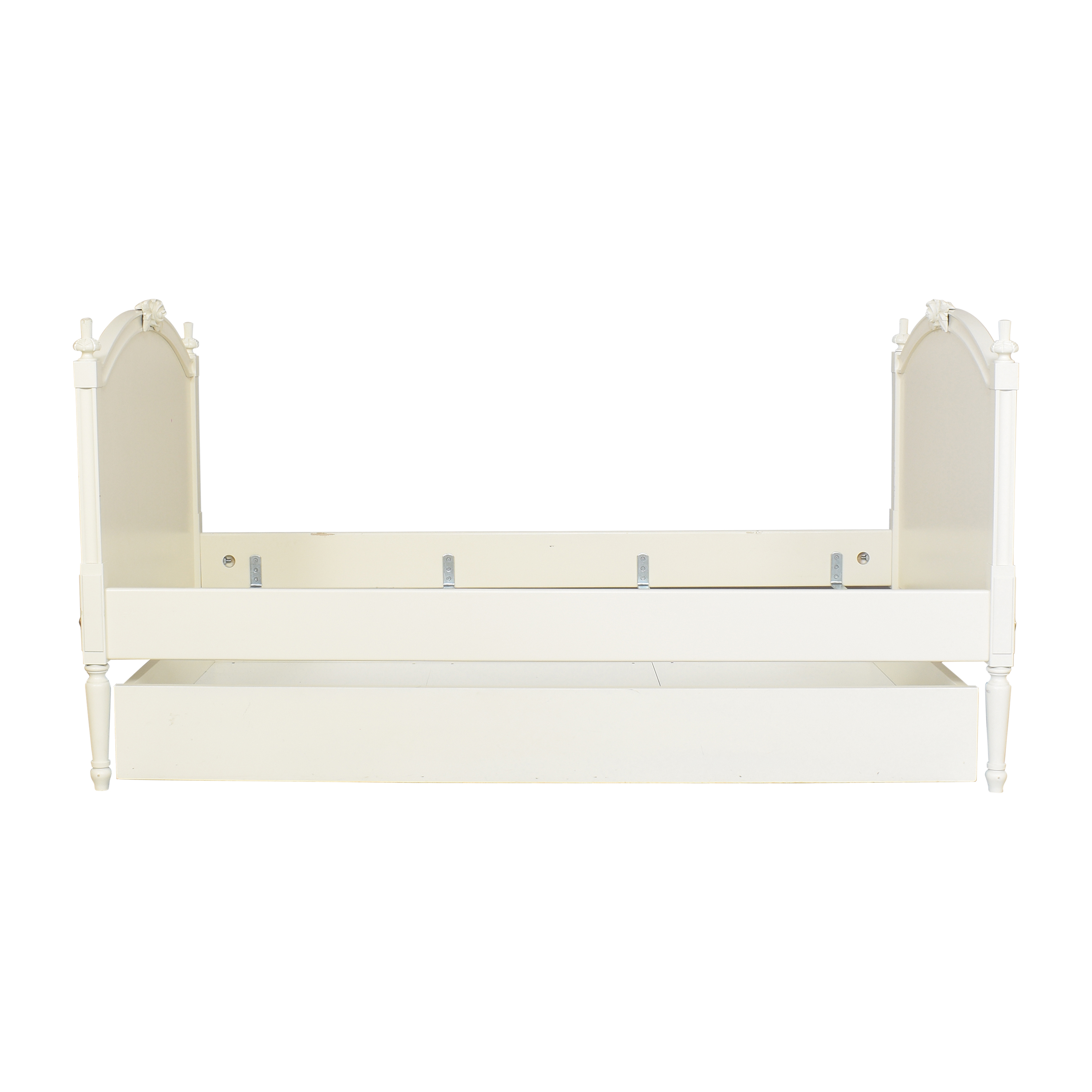 shop Twin Bed with Trundle  Beds