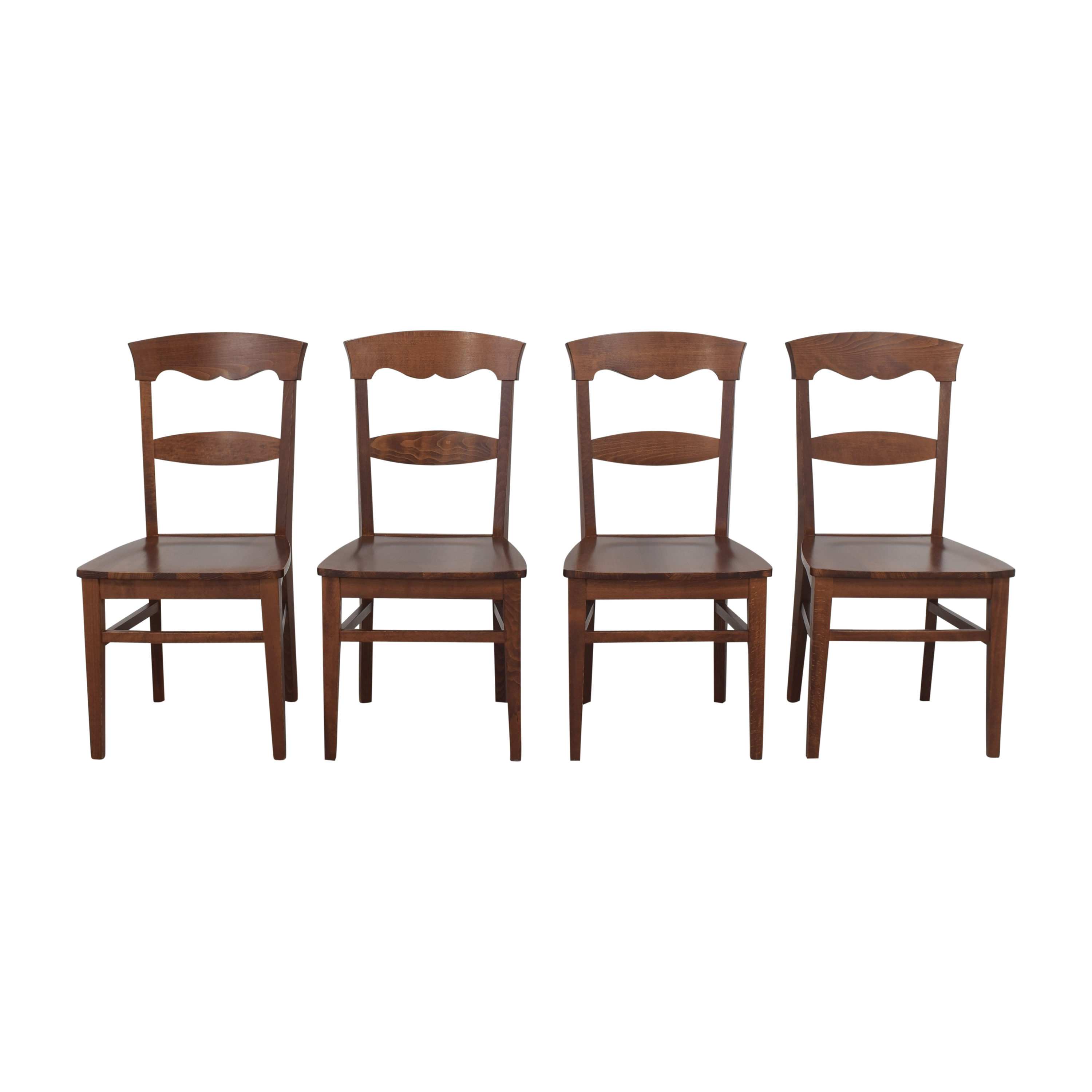 buy Pottery Barn Pottery Barn Dining Chairs online