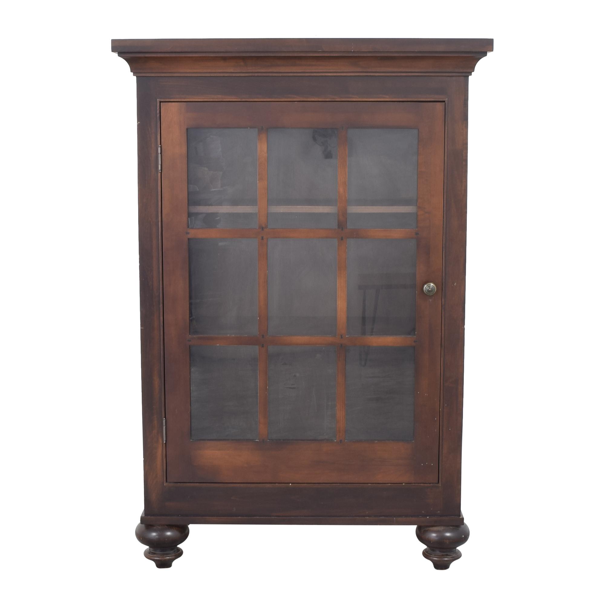 buy Restoration Hardware Camden Bookcase Restoration Hardware
