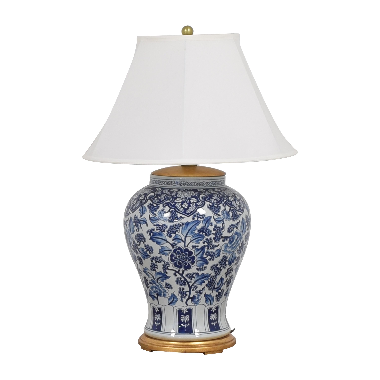 shop Ralph Lauren Home Marlena Table Lamp Ralph Lauren Home Lamps