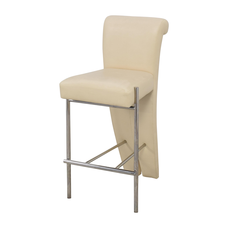 Brueton Brueton Tux Bar Stools Chairs