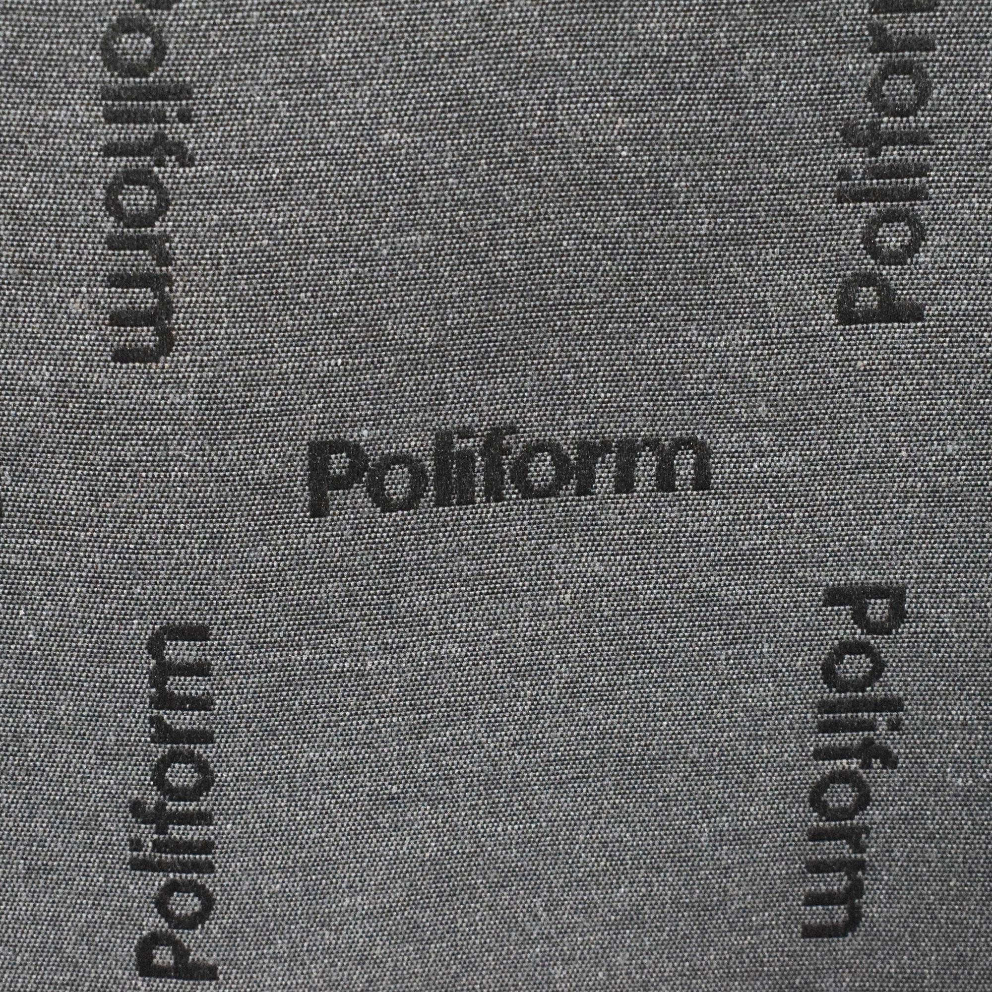Poliform Poliform Grace Chairs ct