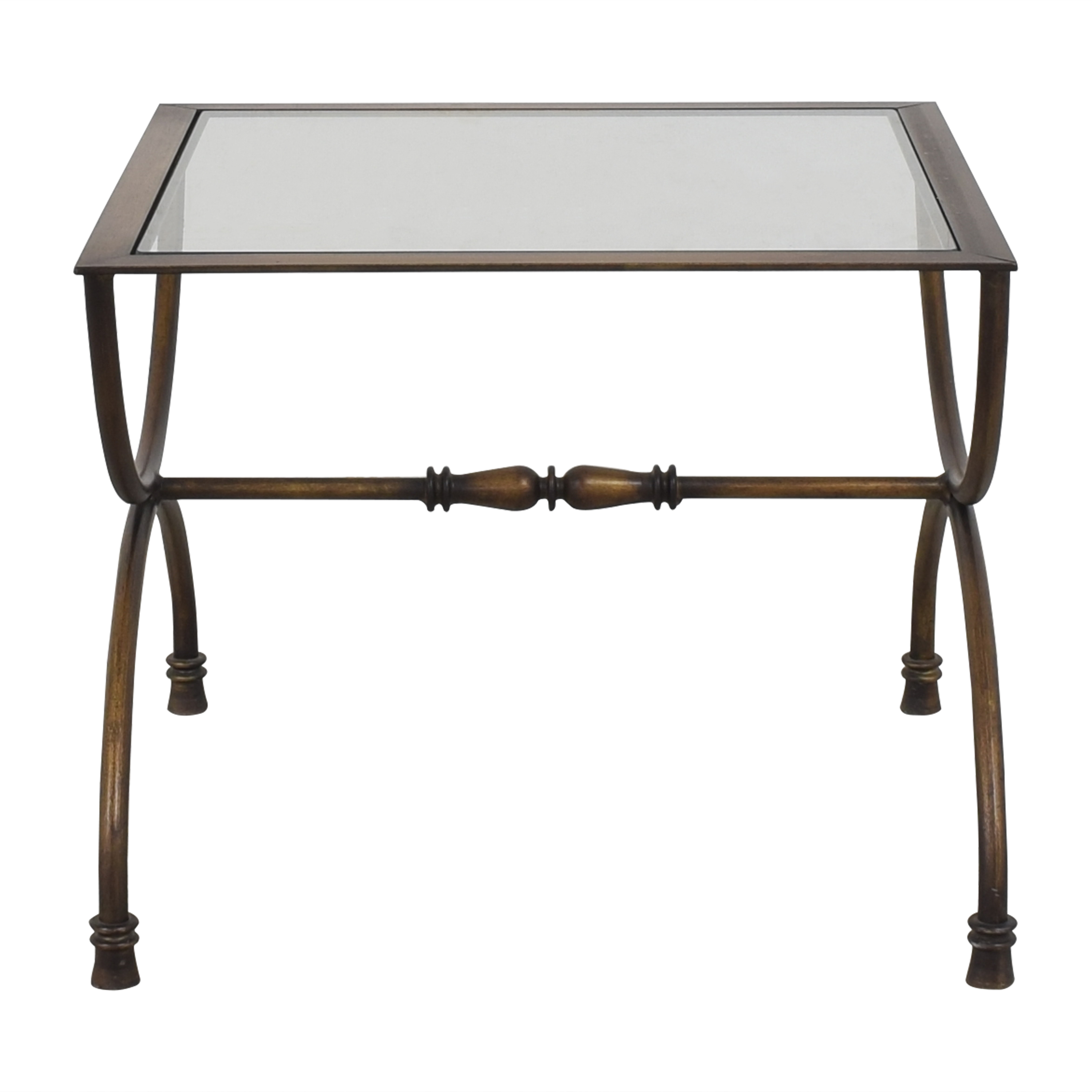 Bloomingdale's Bloomingdale's Modern Accent Table ma