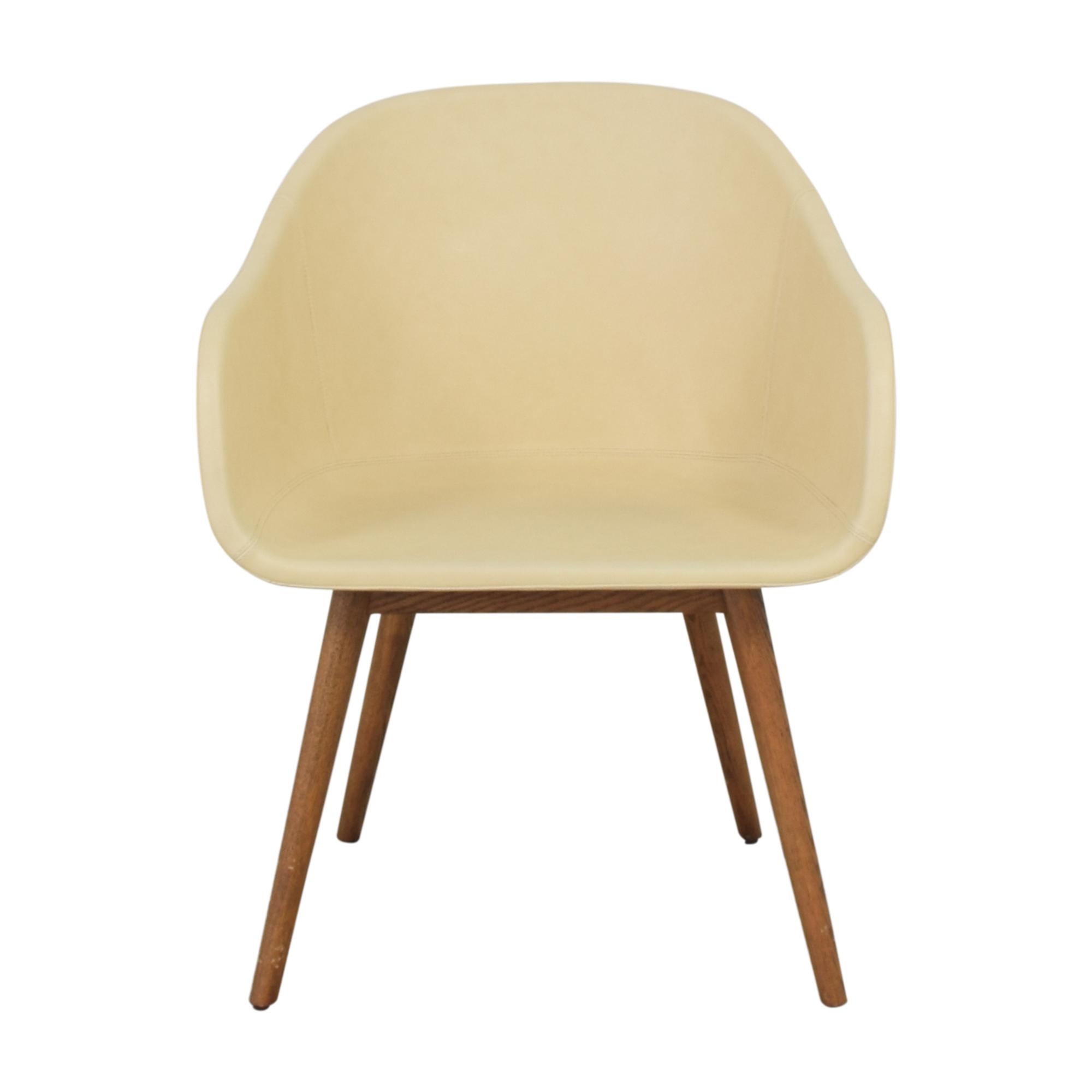 buy CB2 CB2 Venice Studio Task Office Chair online