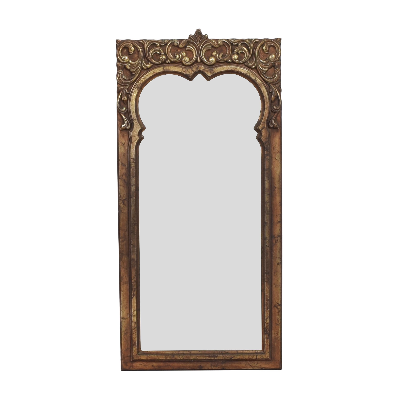 shop Decorative Mirror  Mirrors