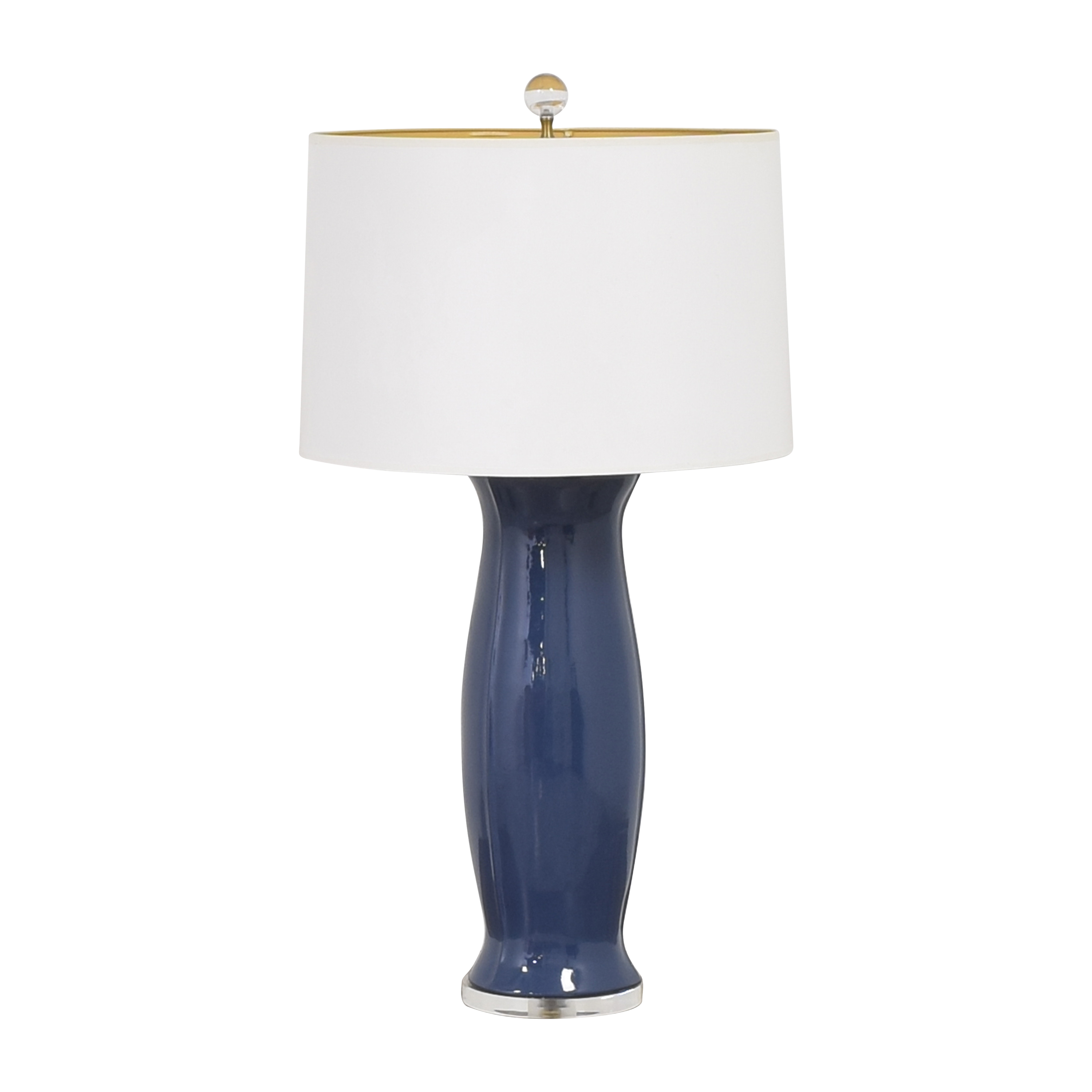 buy The Natural Light The Natural Light Table Lamp online