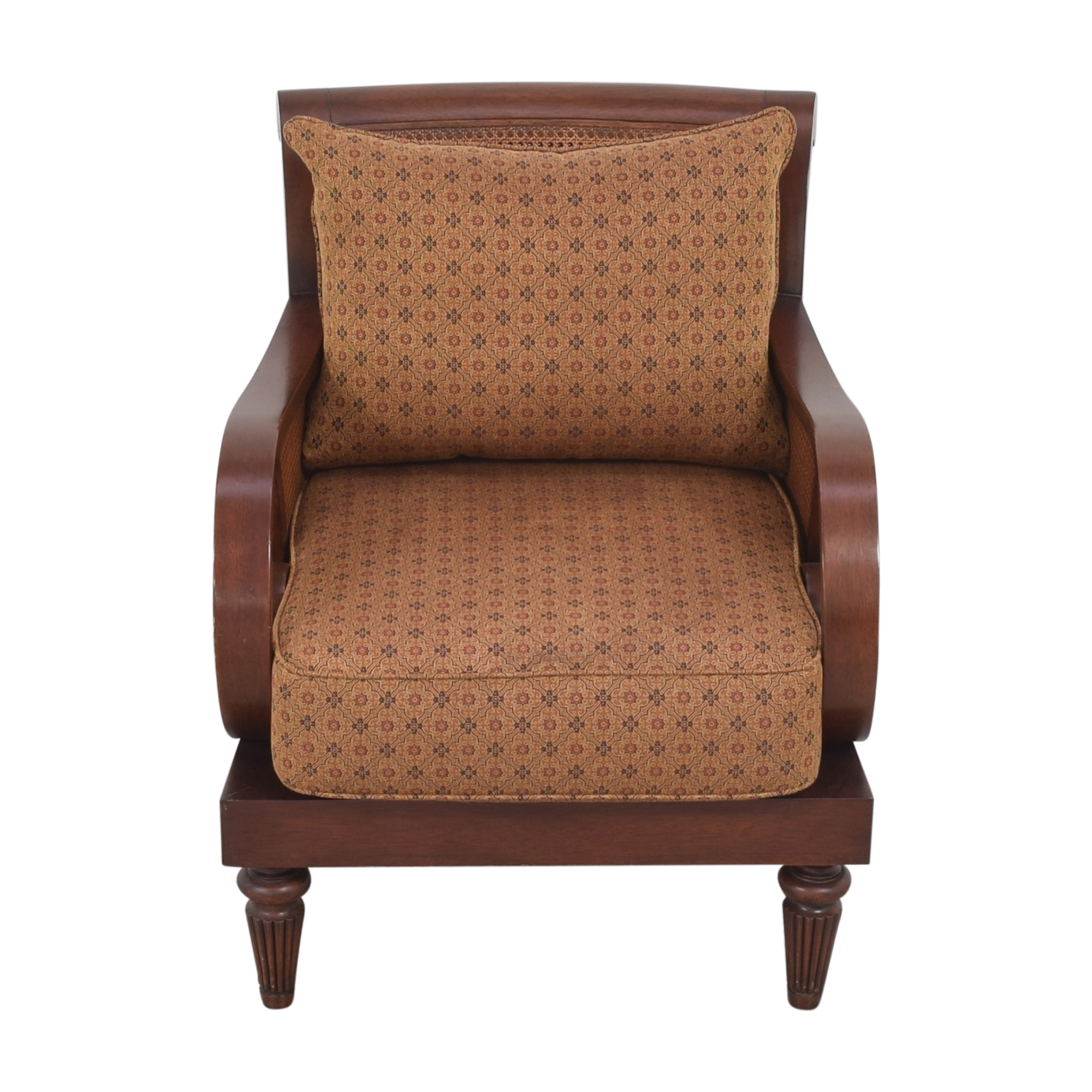 Ethan Allen Ethan Allen Berwick Chair