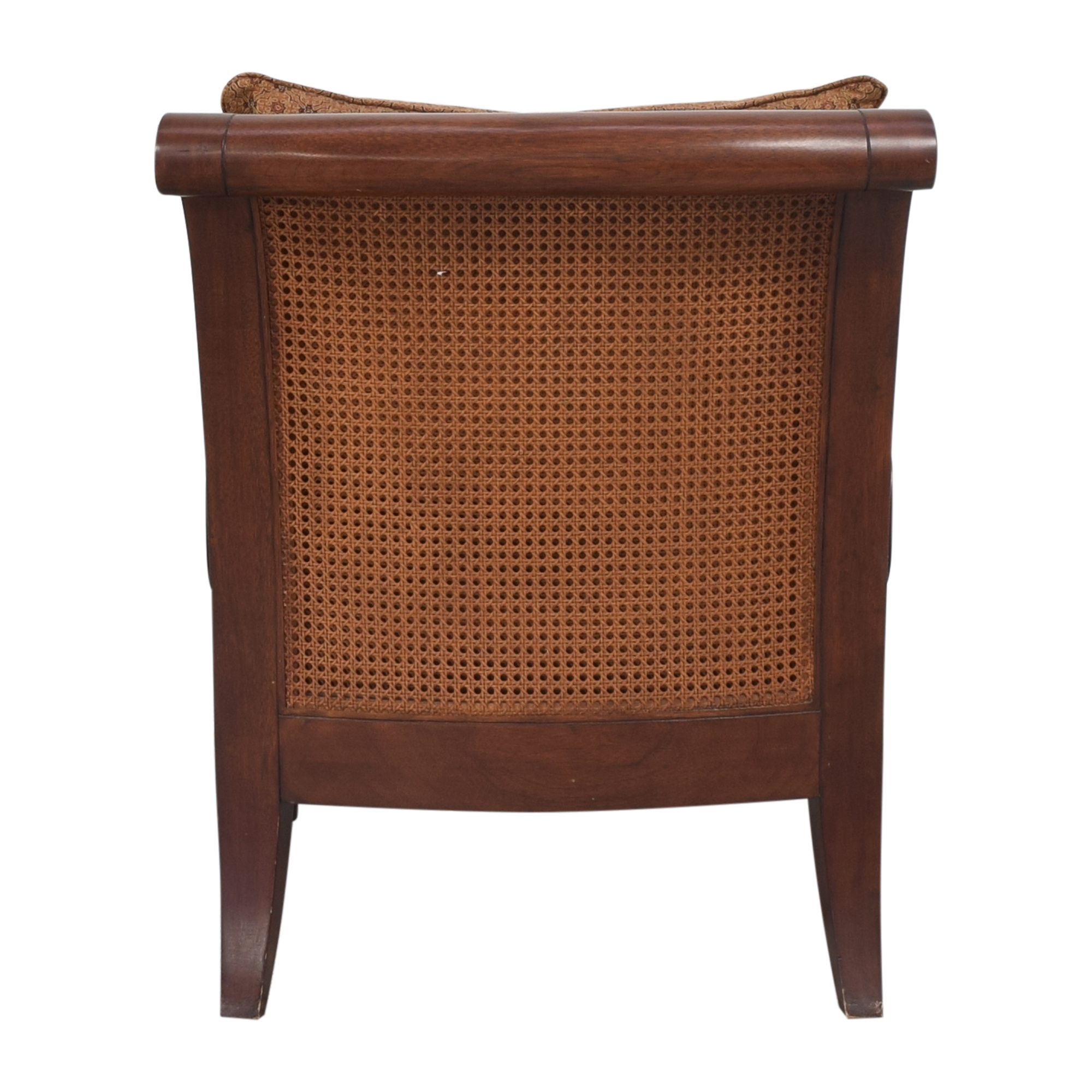 Ethan Allen Ethan Allen Berwick Chair used