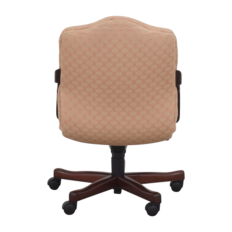 Jofco Swivel Tilt Office Chair sale