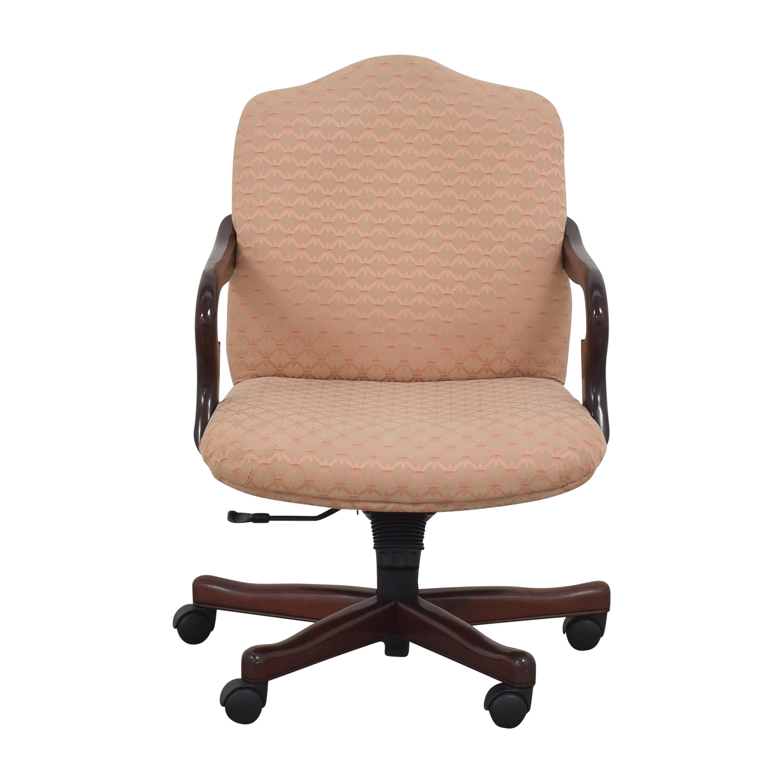 buy Jofco Jofco Swivel Tilt Office Chair online