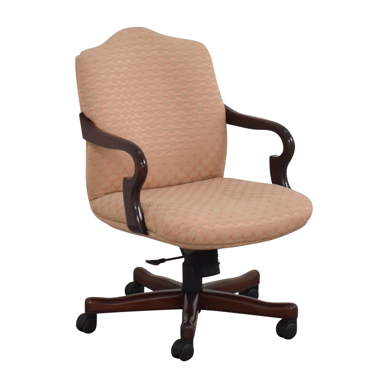 buy Jofco Swivel Tilt Office Chair Jofco Chairs