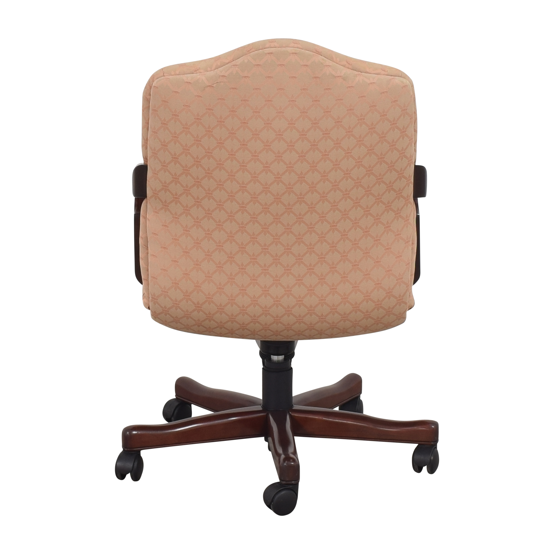 shop Jofco Jofco Swivel Tilt Office Chair online