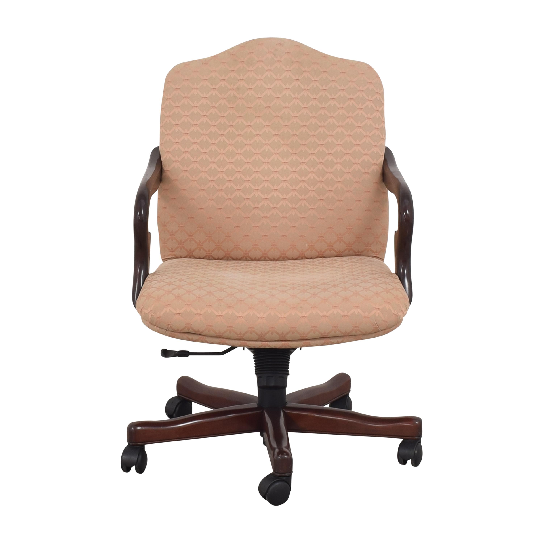 shop Jofco Swivel Tilt Office Chair Jofco Chairs