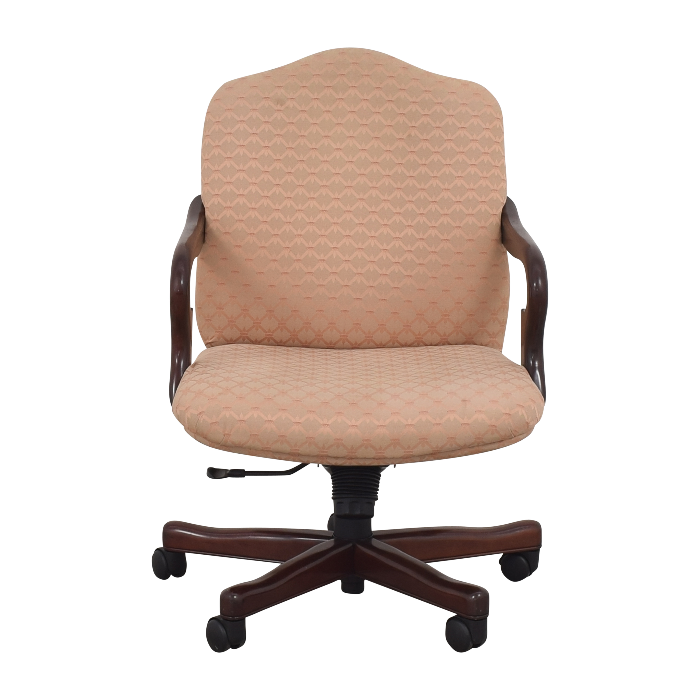 buy Jofco Swivel Tilt Office Chair Jofco Home Office Chairs
