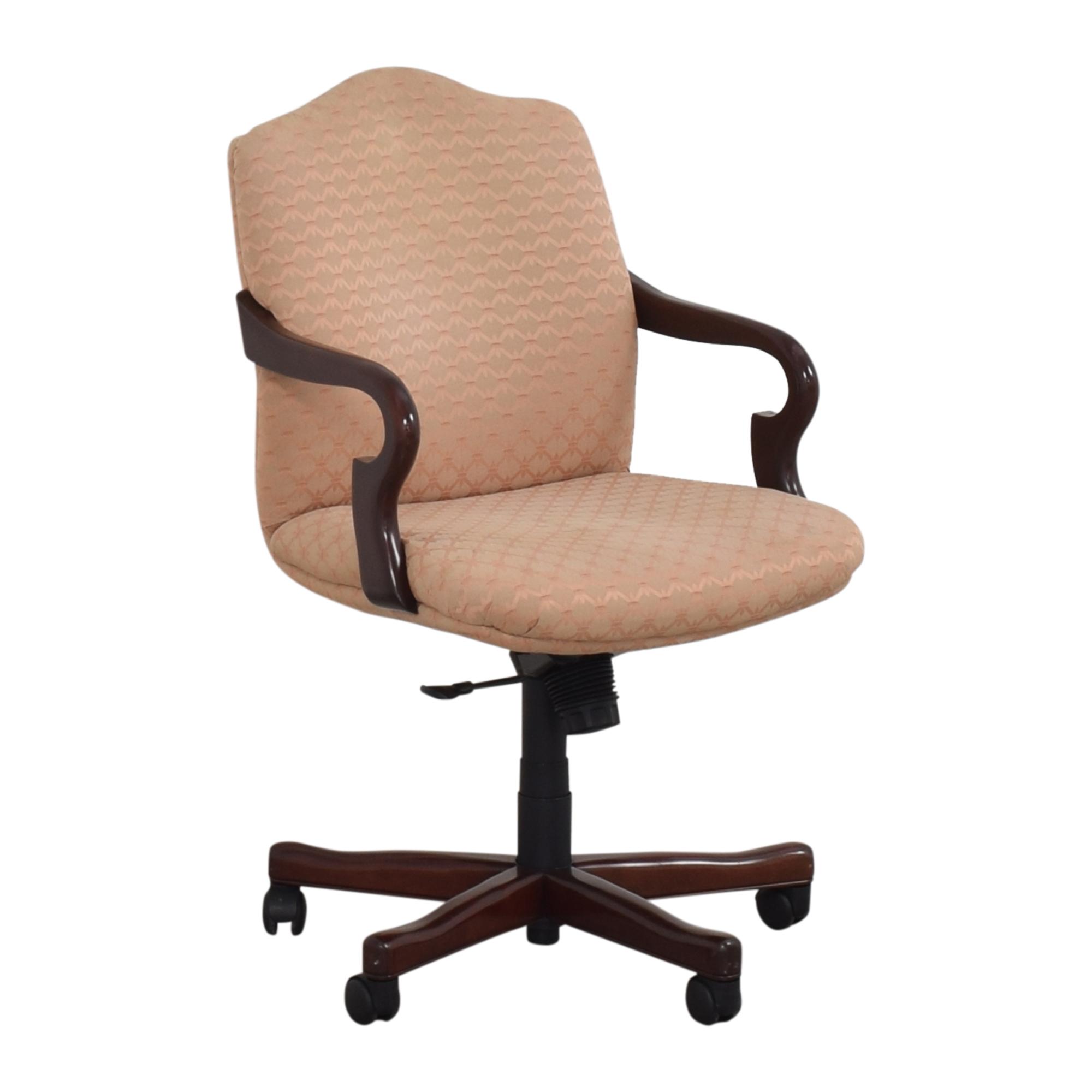 Jofco Jofco Swivel Tilt Office Chair nyc