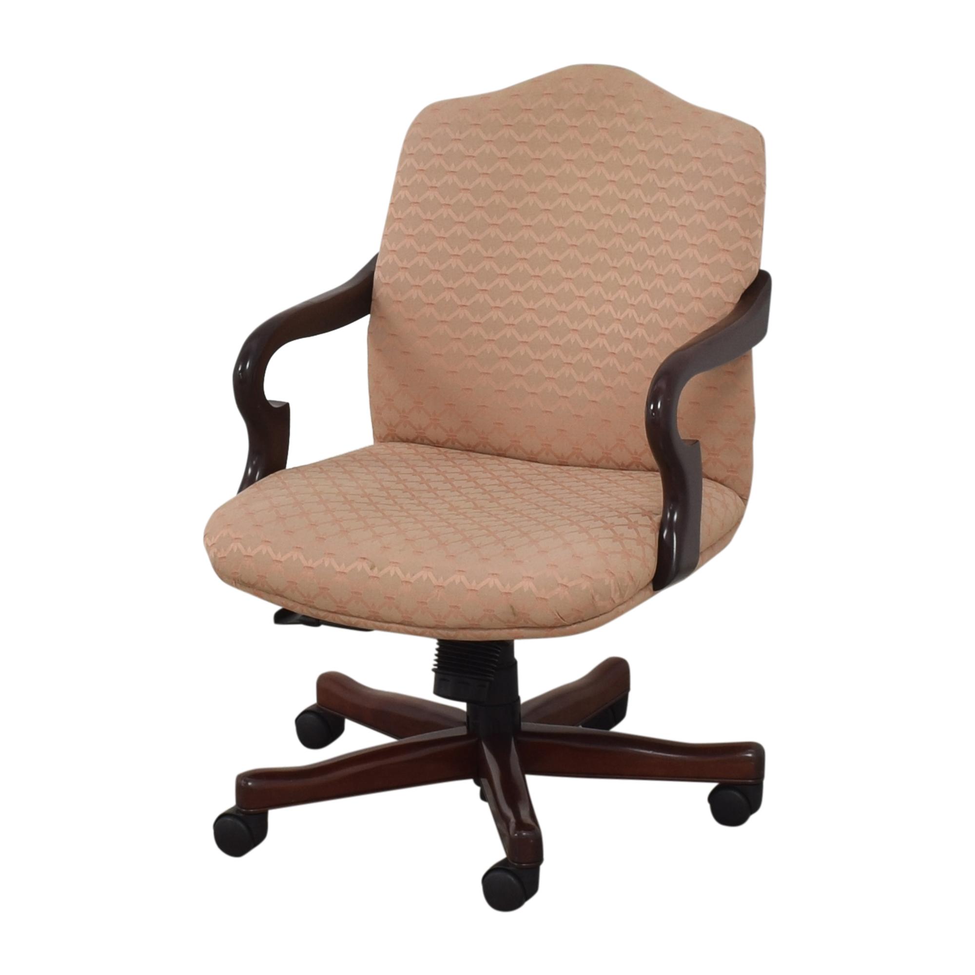 Jofco Jofco Swivel Tilt Office Chair price