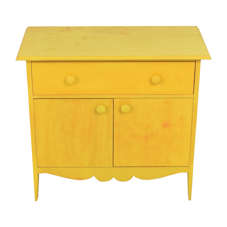 shop Maine Cottage Maine Cottage Nellie Cabinet online