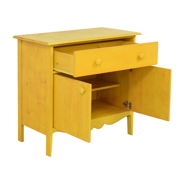 shop Maine Cottage Nellie Cabinet Maine Cottage Cabinets & Sideboards