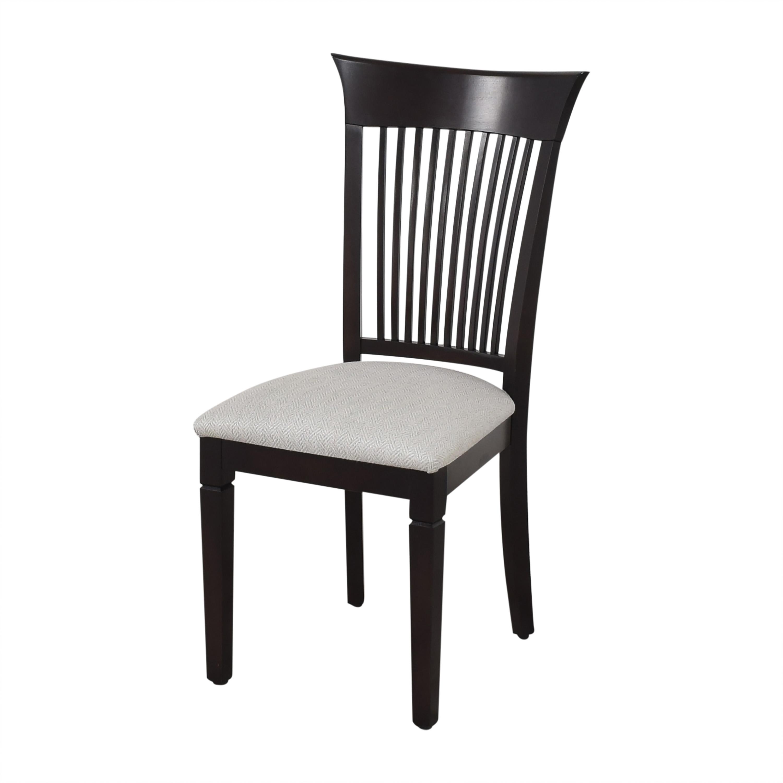 buy Bermex Bearn Dining Chairs Bermex
