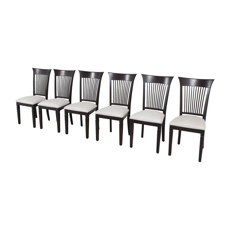 Bermex Bearn Dining Chairs sale