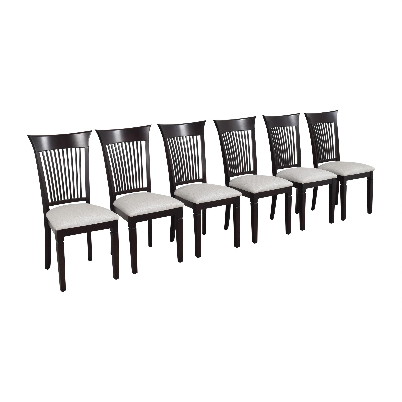 shop Bermex Bearn Dining Chairs Bermex Chairs
