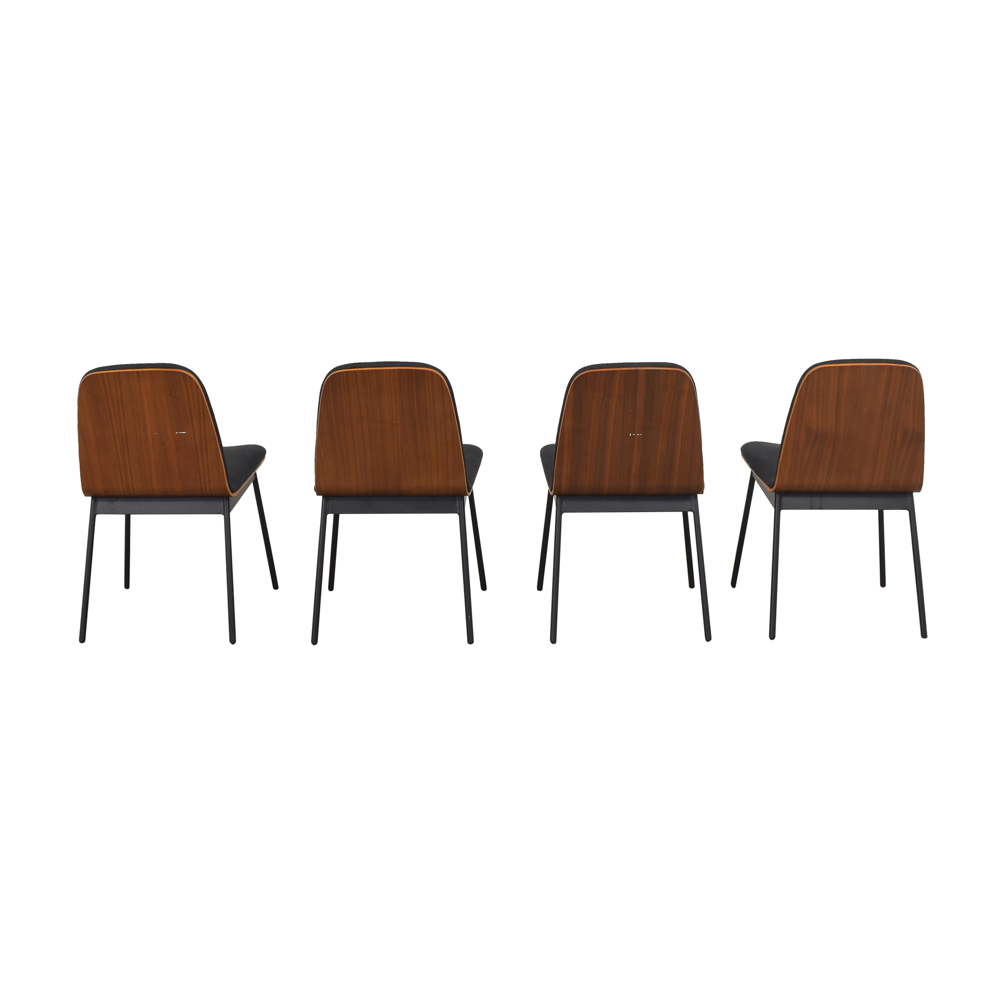 Industry West Industry West Duet Chairs for sale