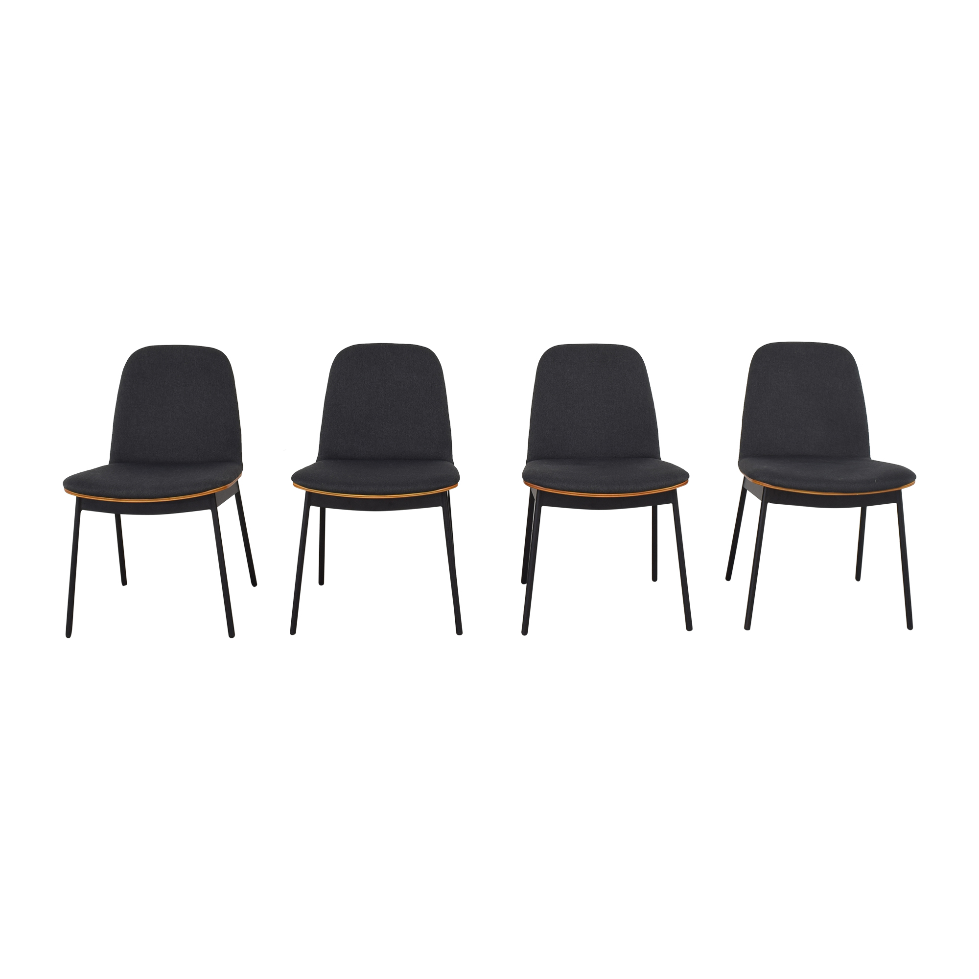 shop Industry West Duet Chairs Industry West Dining Chairs