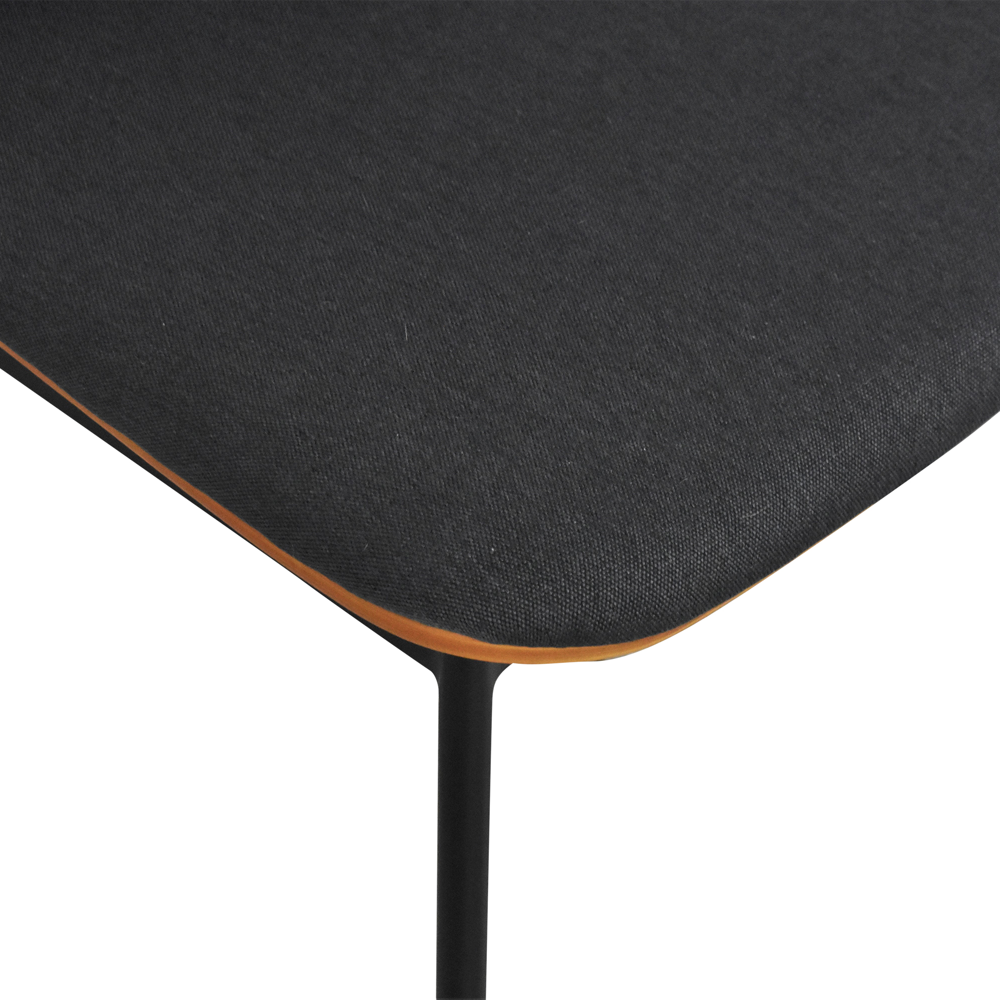 Industry West Industry West Duet Chairs ma