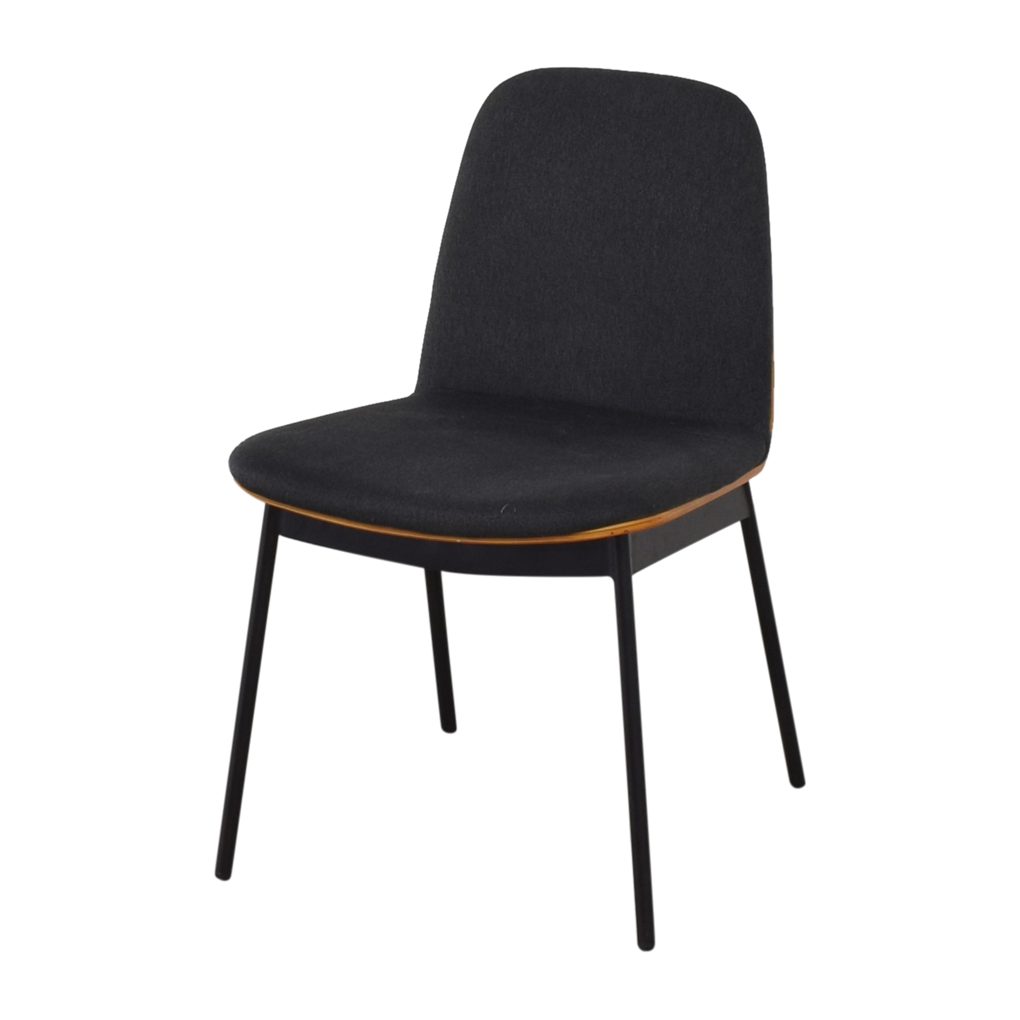 Industry West Industry West Duet Chairs price