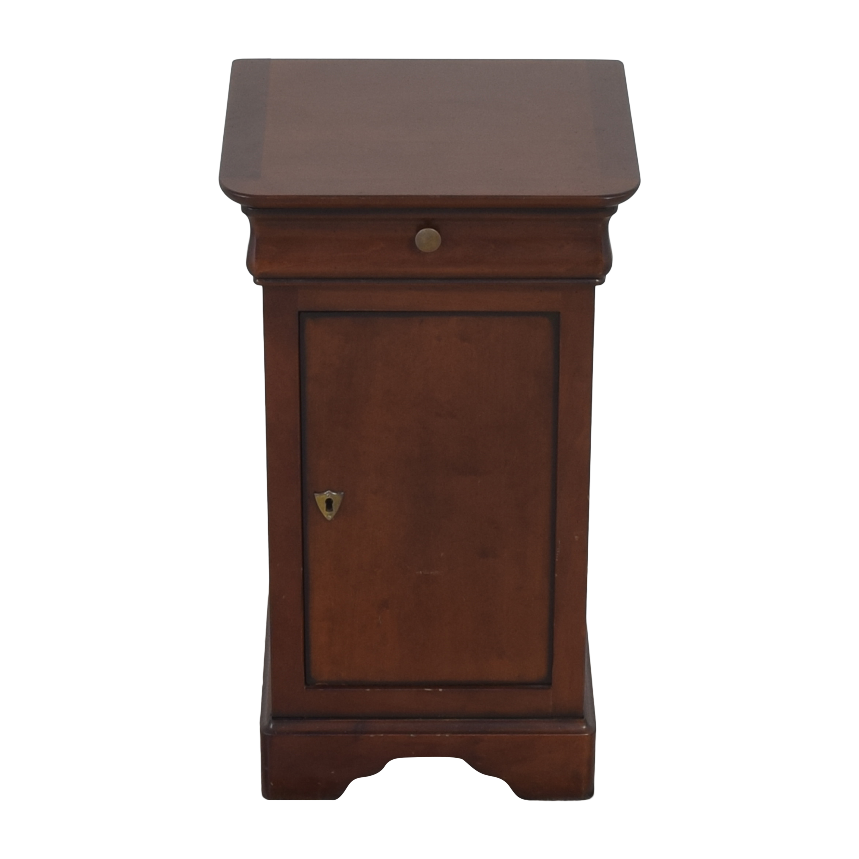 Grange Louis Philippe Nightstand / End Tables