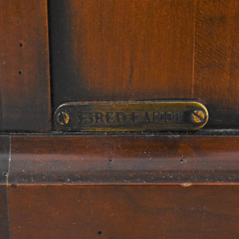 Grange Grange Louis Philippe Nightstand price