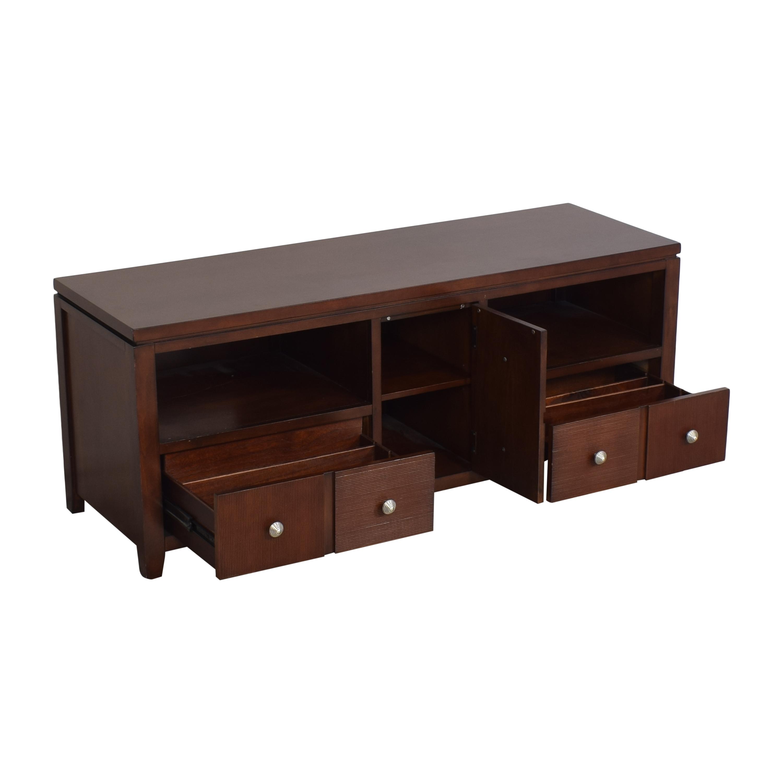 shop Martin's Furniture Martin's Furniture Media Unit online