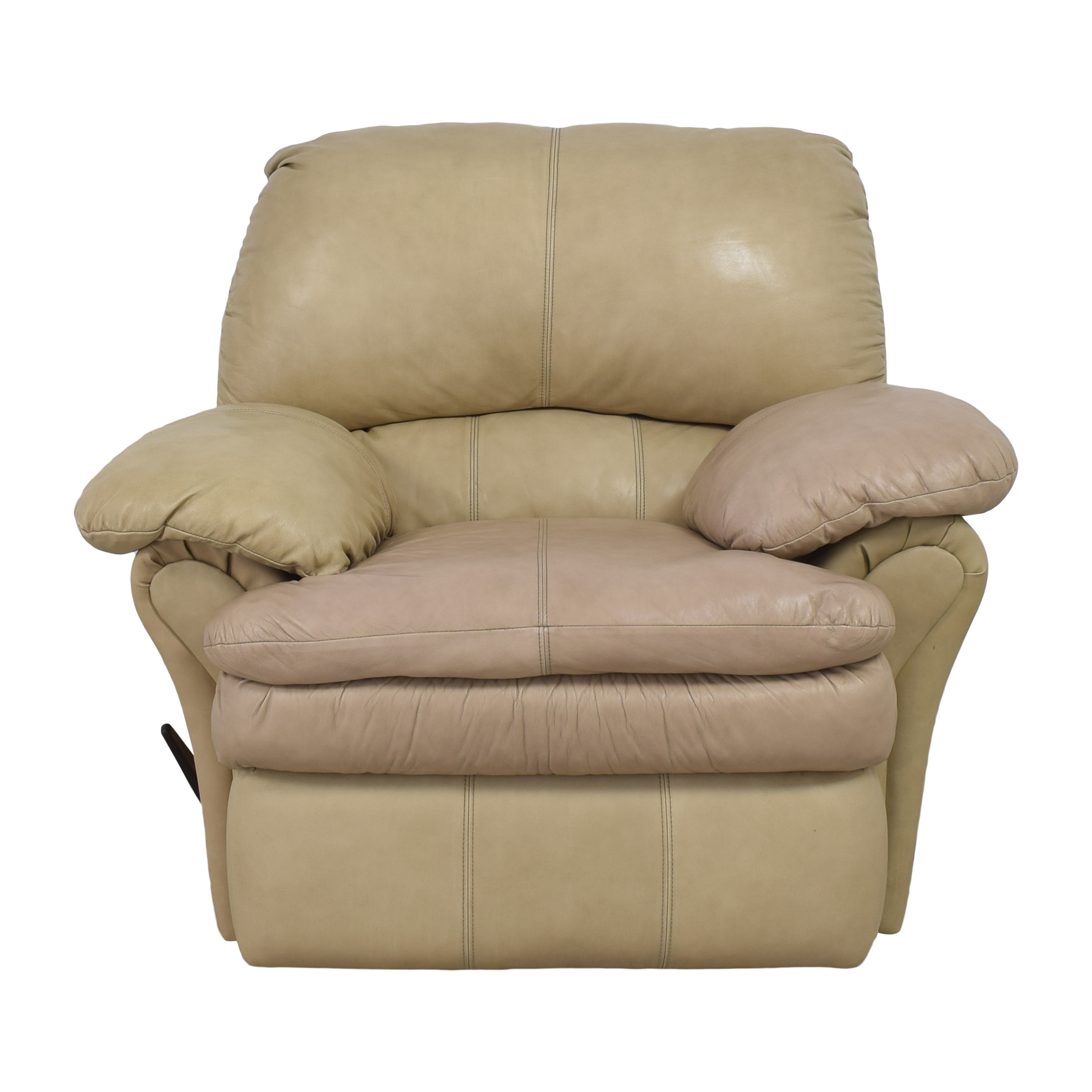 Recliner Accent Chair pa