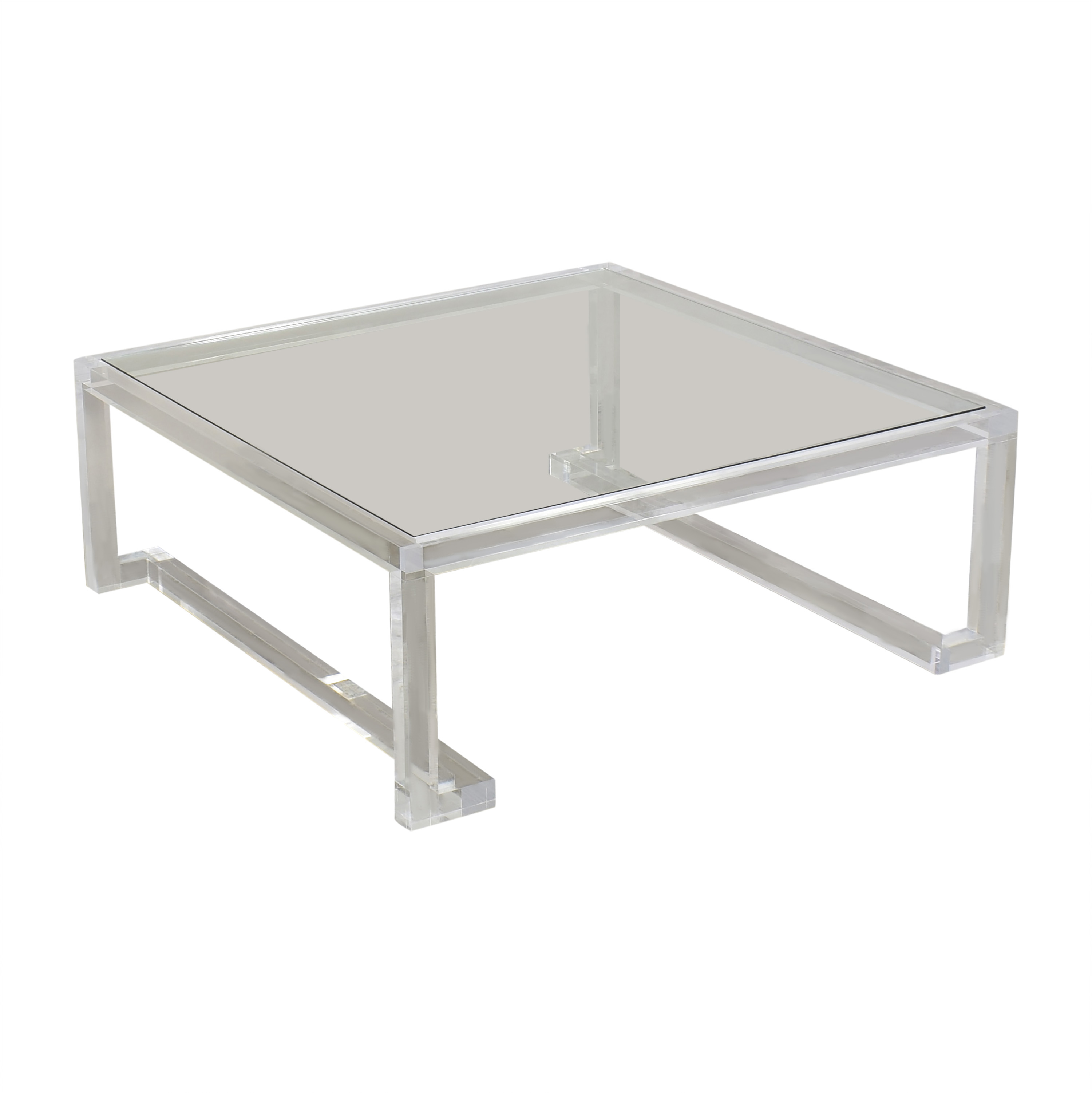 shop Interlude Home Interlude Home Coffee Table online