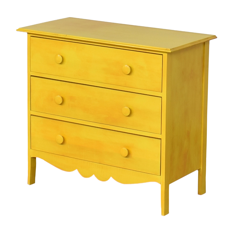 Maine Cottage Maine Cottage Nellie Three Drawer Dresser price
