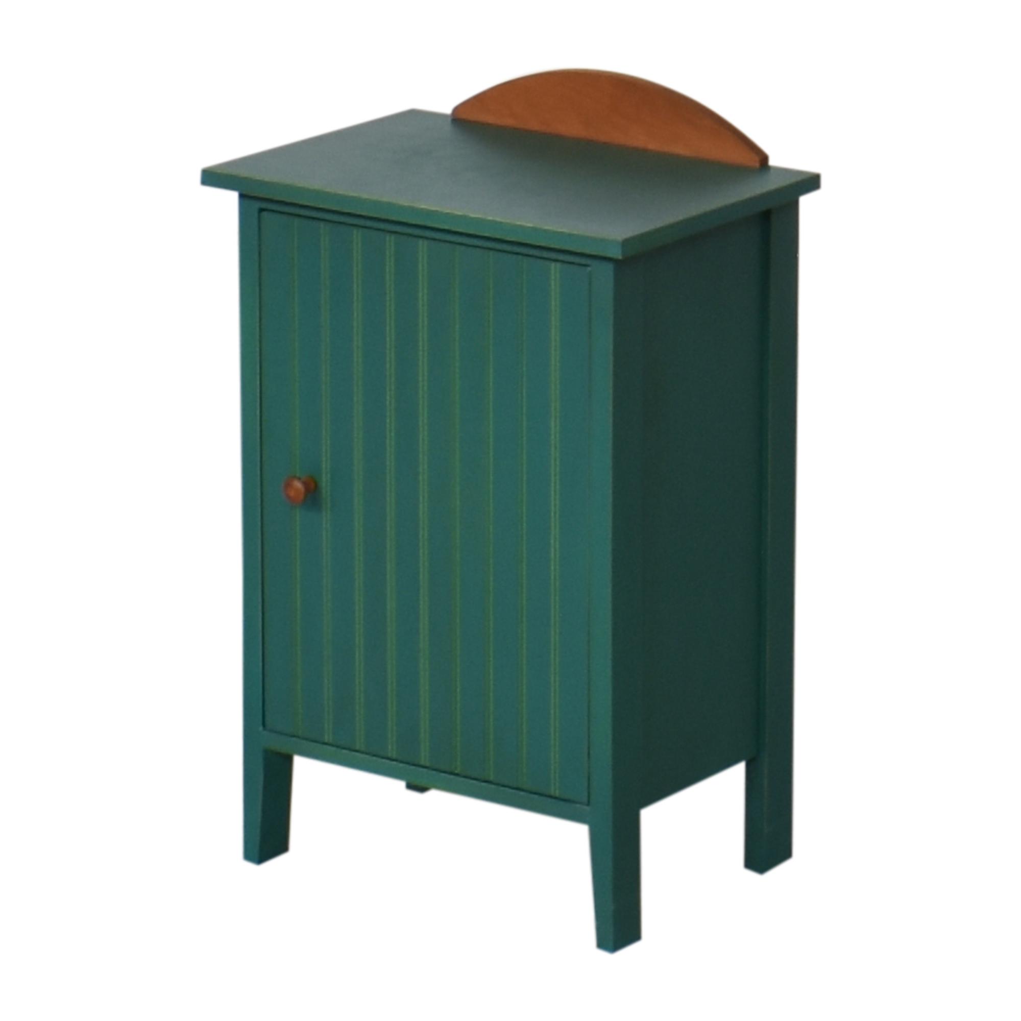 Maine Cottage Maine Cottage Island Bedside Cabinet on sale